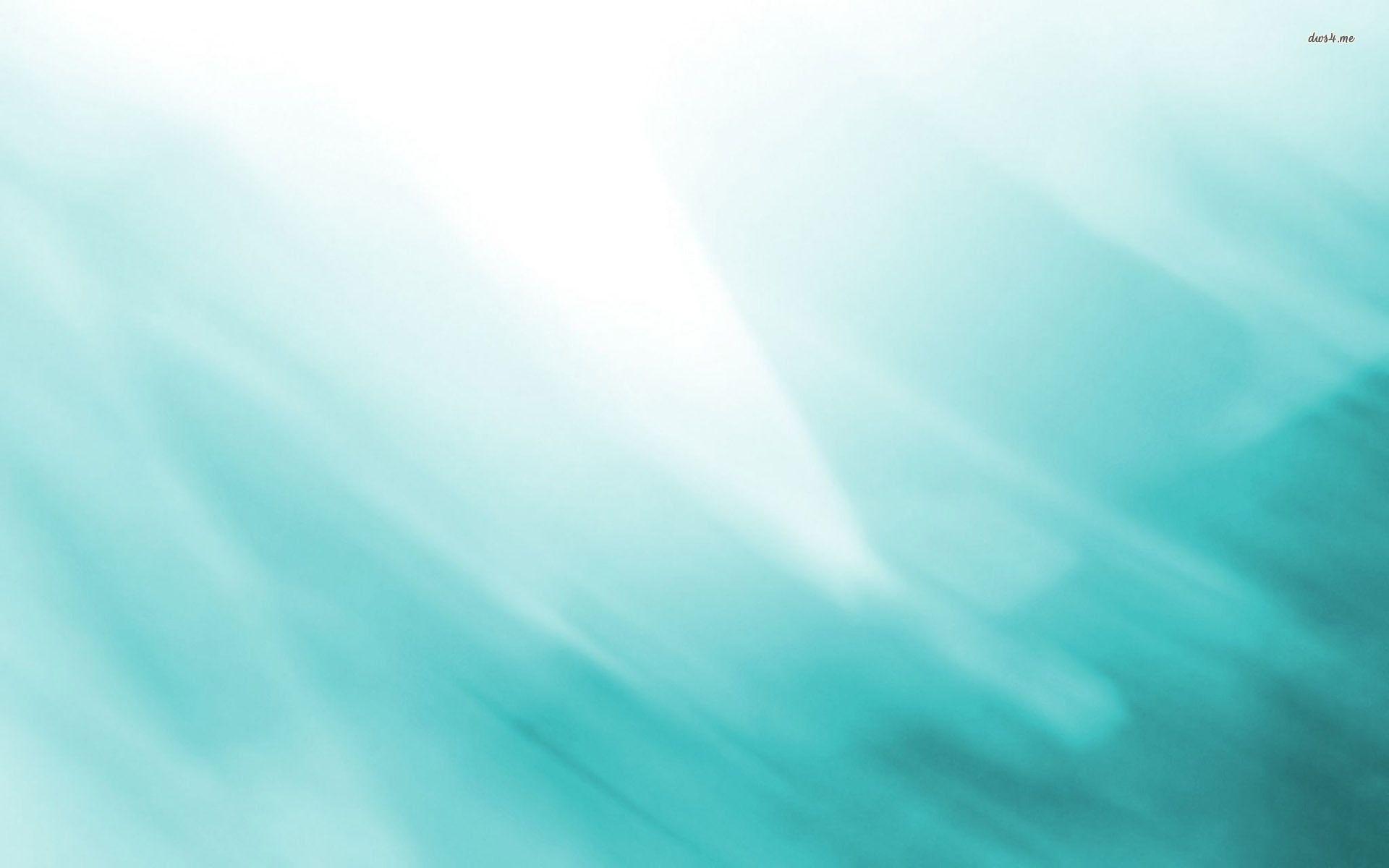 Light blue gradient wallpaper – Abstract wallpapers – #27081