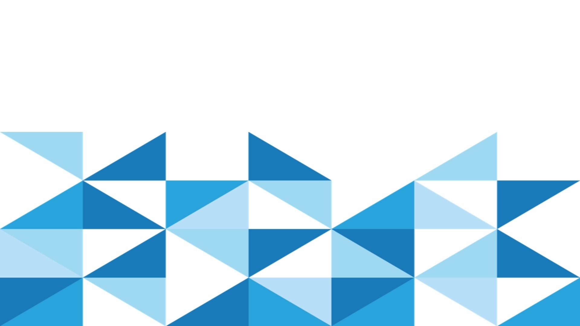Blue Lighting Wallpaper | Clipart Panda – Free Clipart Images