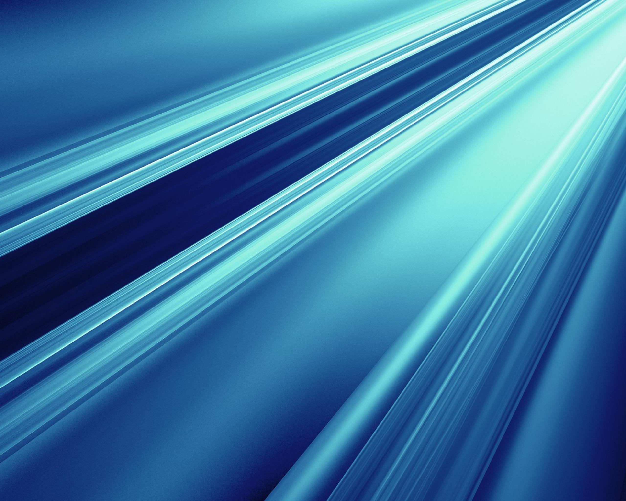 Wallpapers Abstract Light Blue Up Net Download #12390 Wallpaper .