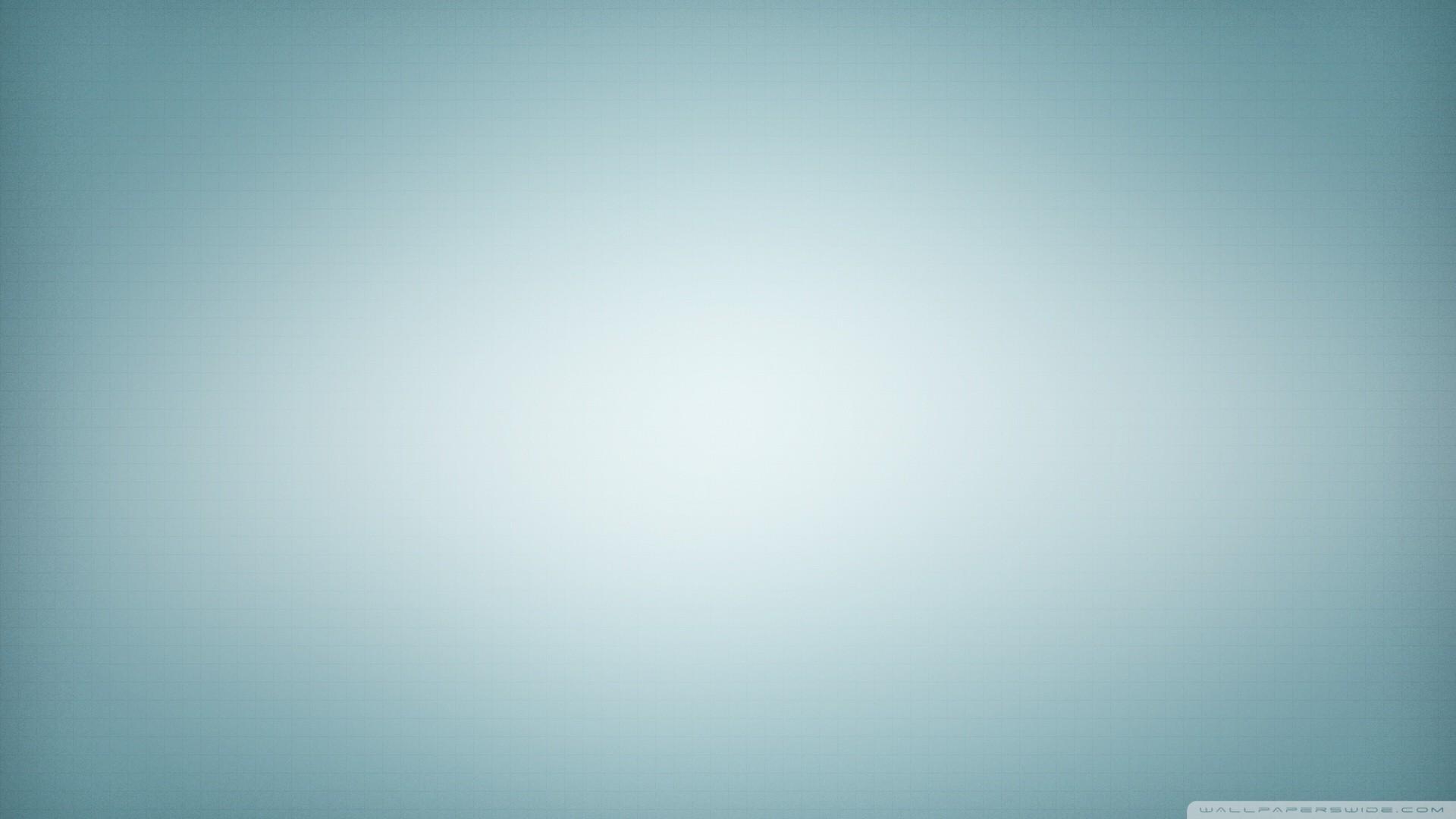 light blue texture wallpaper abstract wallpapers 21390 100×63 jpg