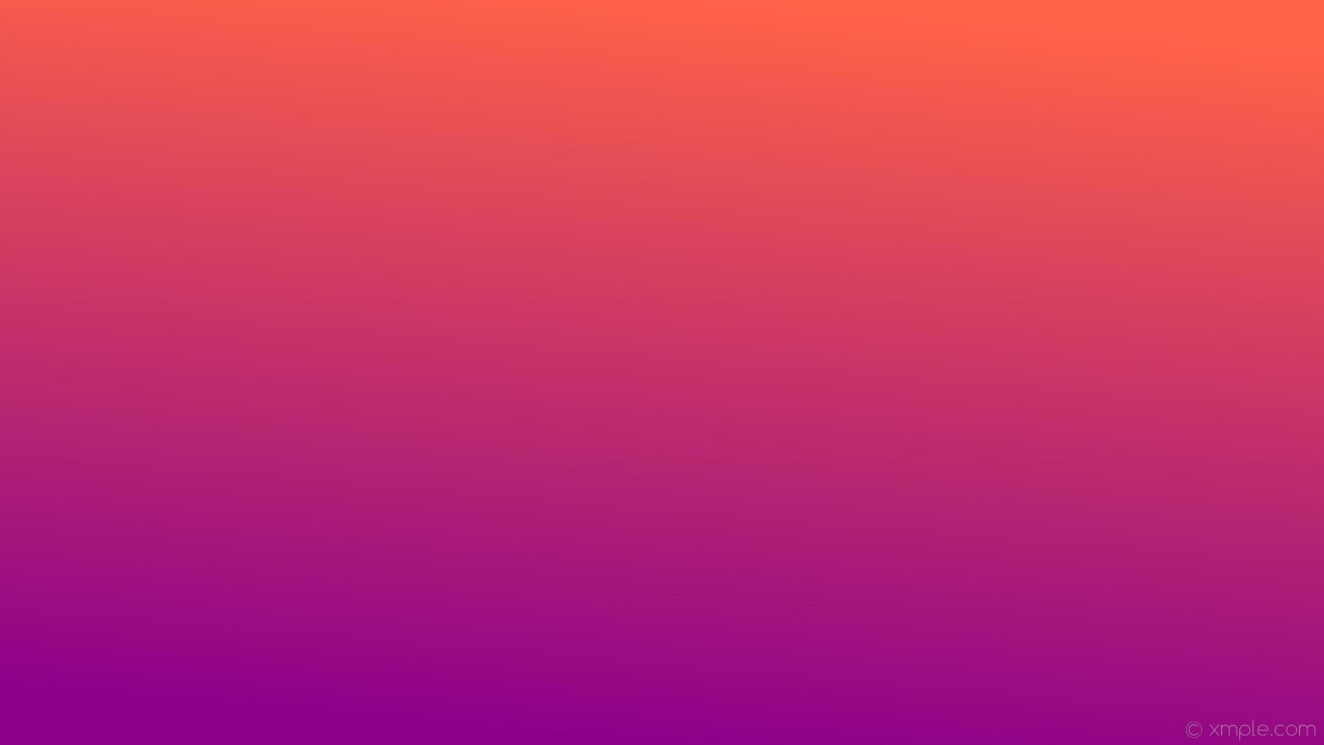 wallpaper purple orange gradient linear tomato dark magenta #ff6347 #8b008b  75°