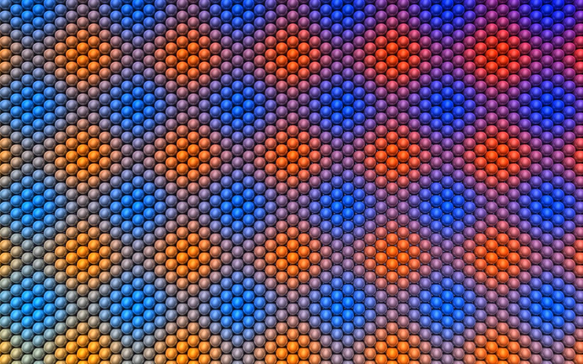 blue-orange-hd-color-wallpaper