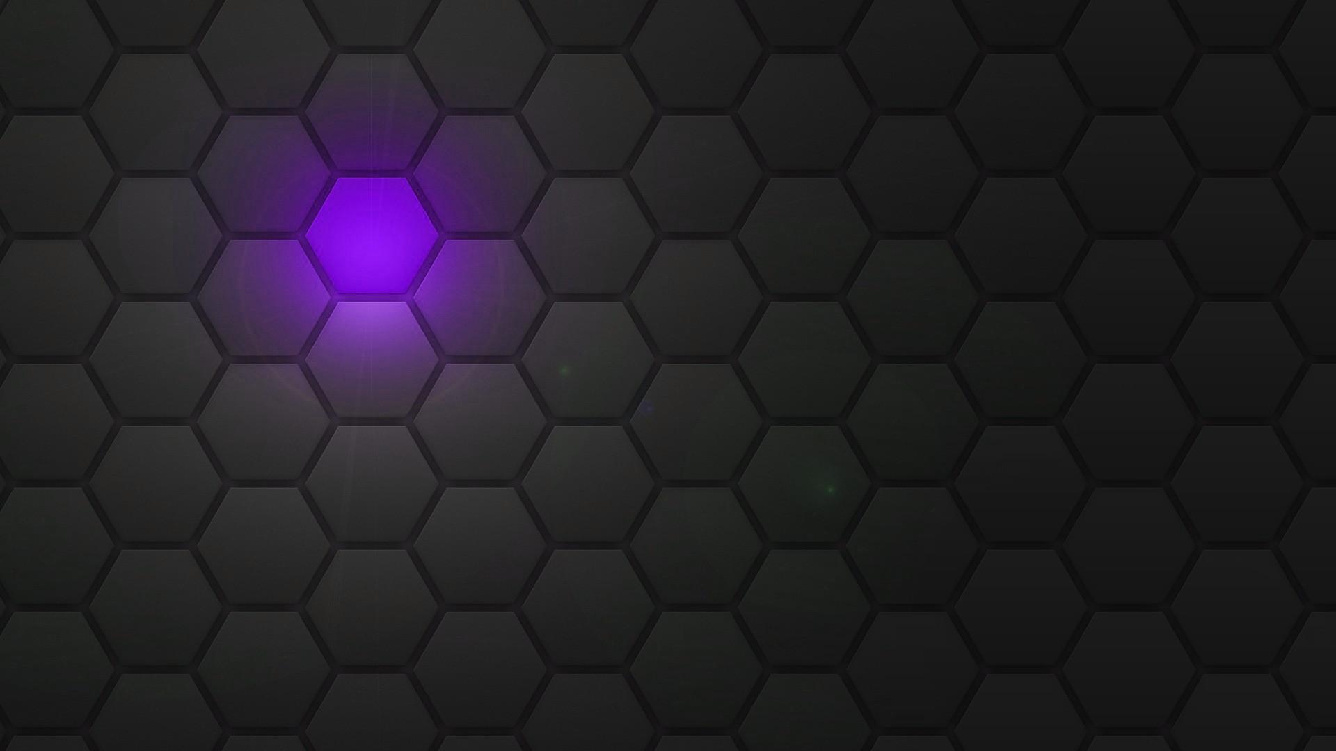 Purple wallpaper 20