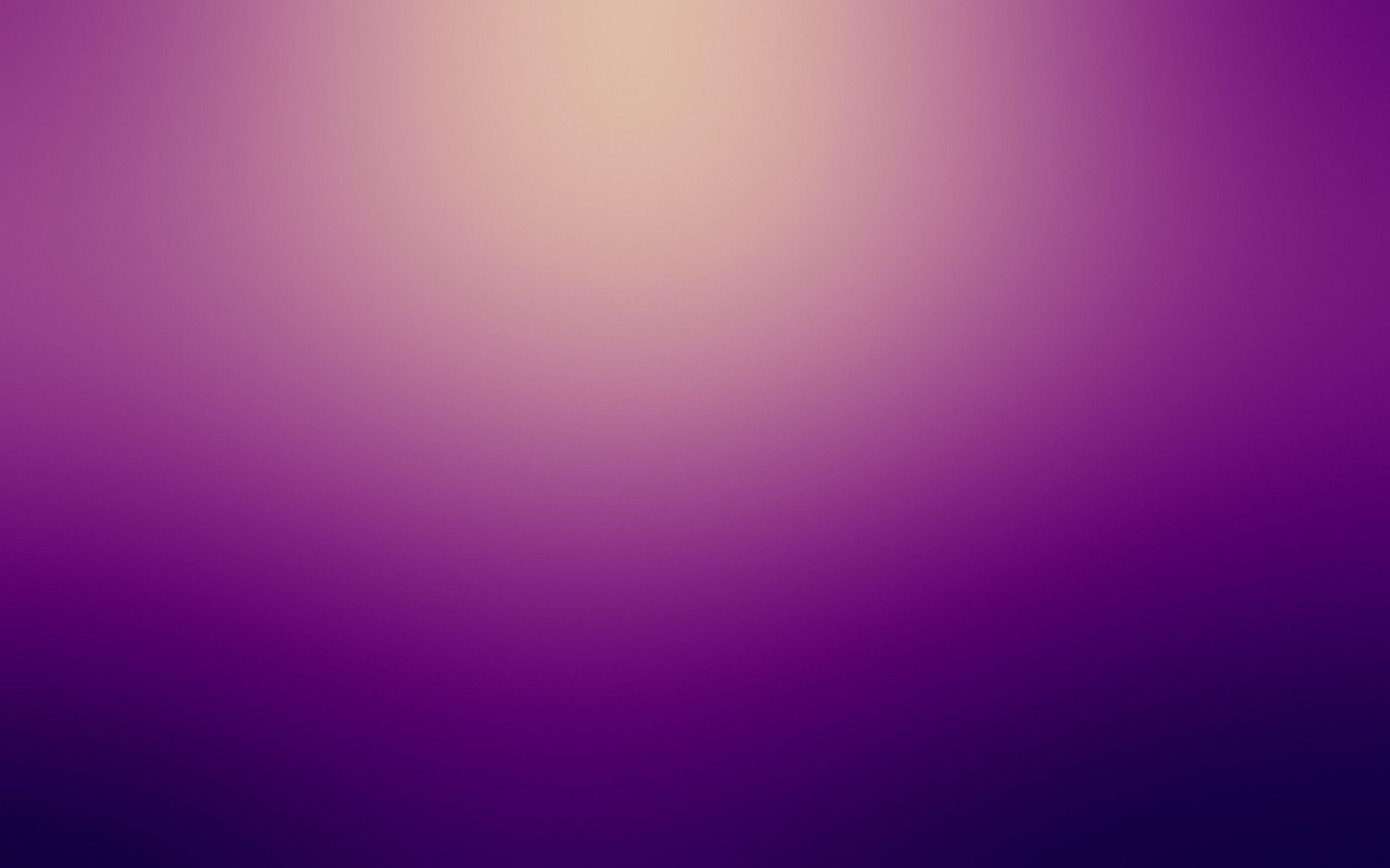 Purple gaussian blur backgrounds wallpaper