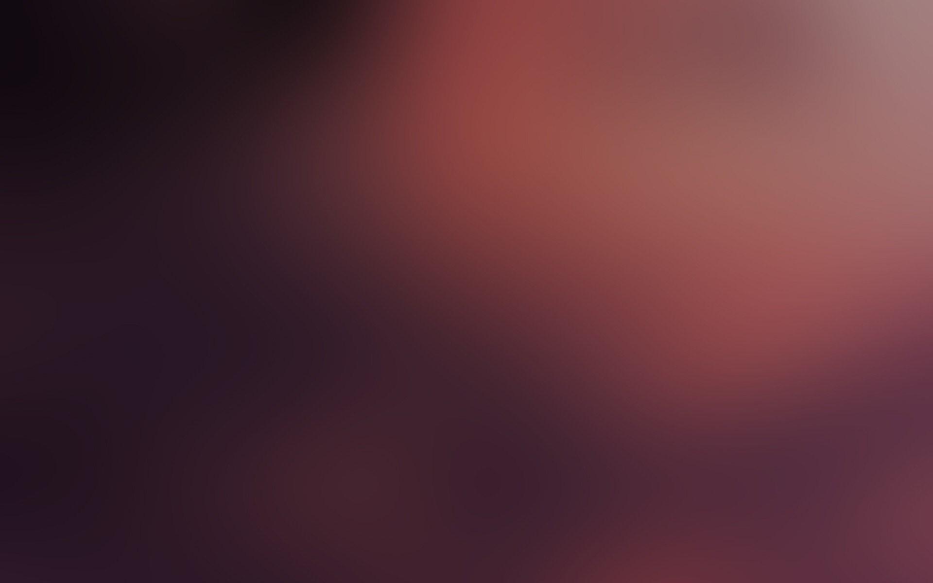 Orange purple gaussian blur gradient simple background blurred colors  wallpaper     296437   WallpaperUP