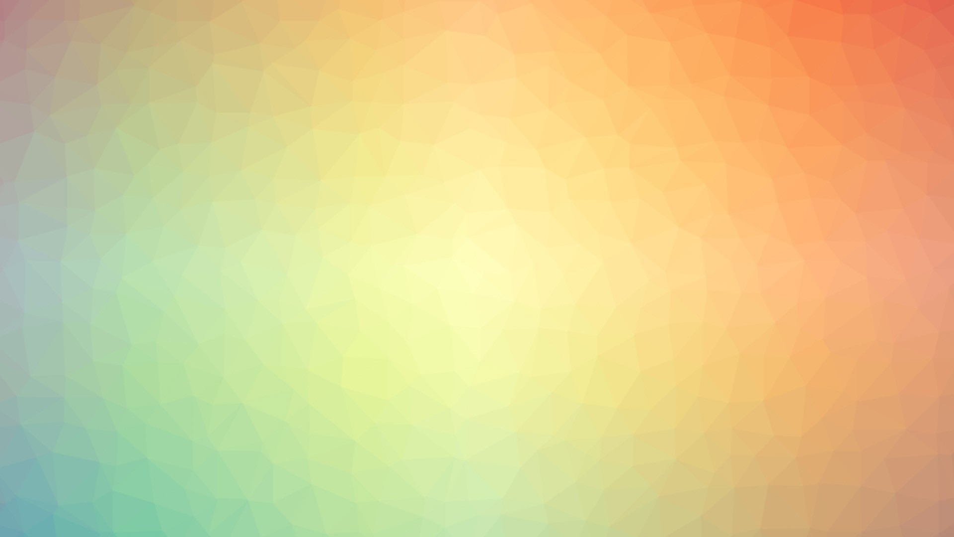pattern, Red, Orange, Yellow, Green, Blue, Purple, Rainbows Wallpapers HD /  Desktop and Mobile Backgrounds