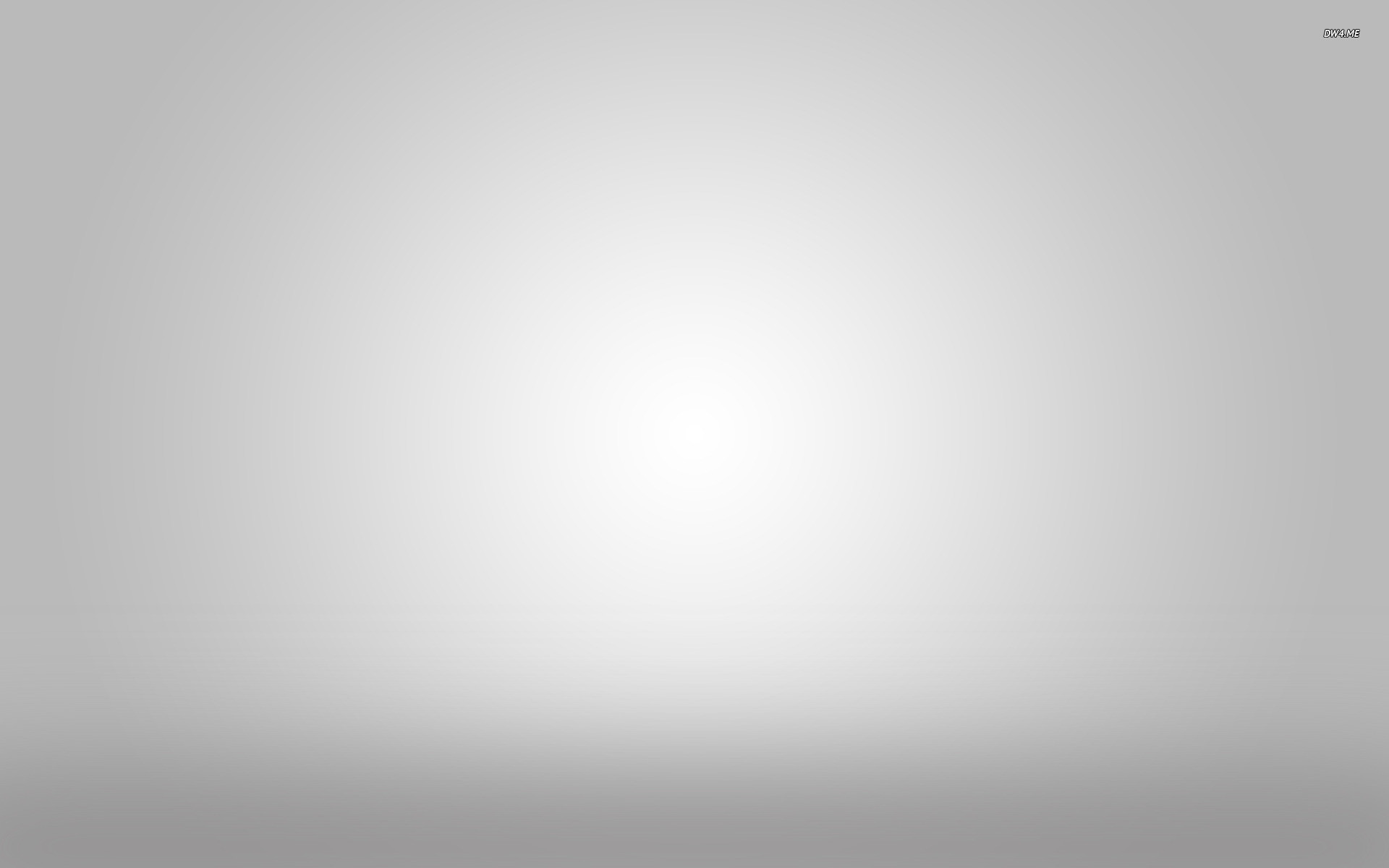 Light Gray Background Texture – HD Wallpapers