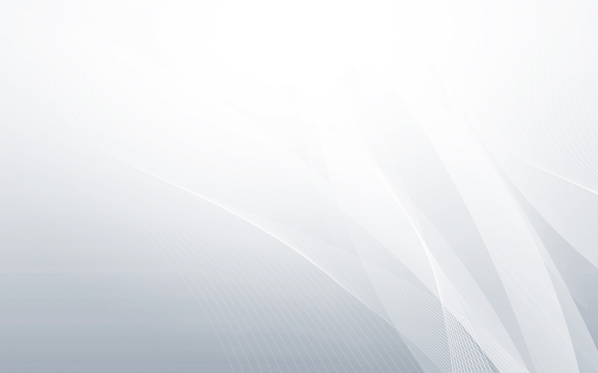 light-grey-abstract-background-hd-pictures-wallpapers-amagico-grey- background-wallpaper -bedroom-for-walls-homebase-designs-living-room-uk-next-border