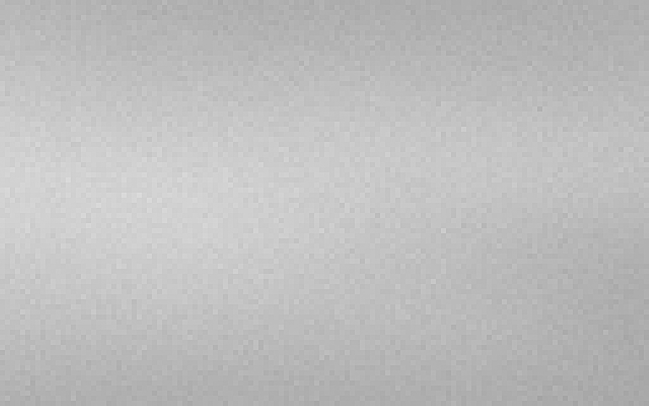 Best-background-images-hd-grey-Grey-Backgrounds-Free-