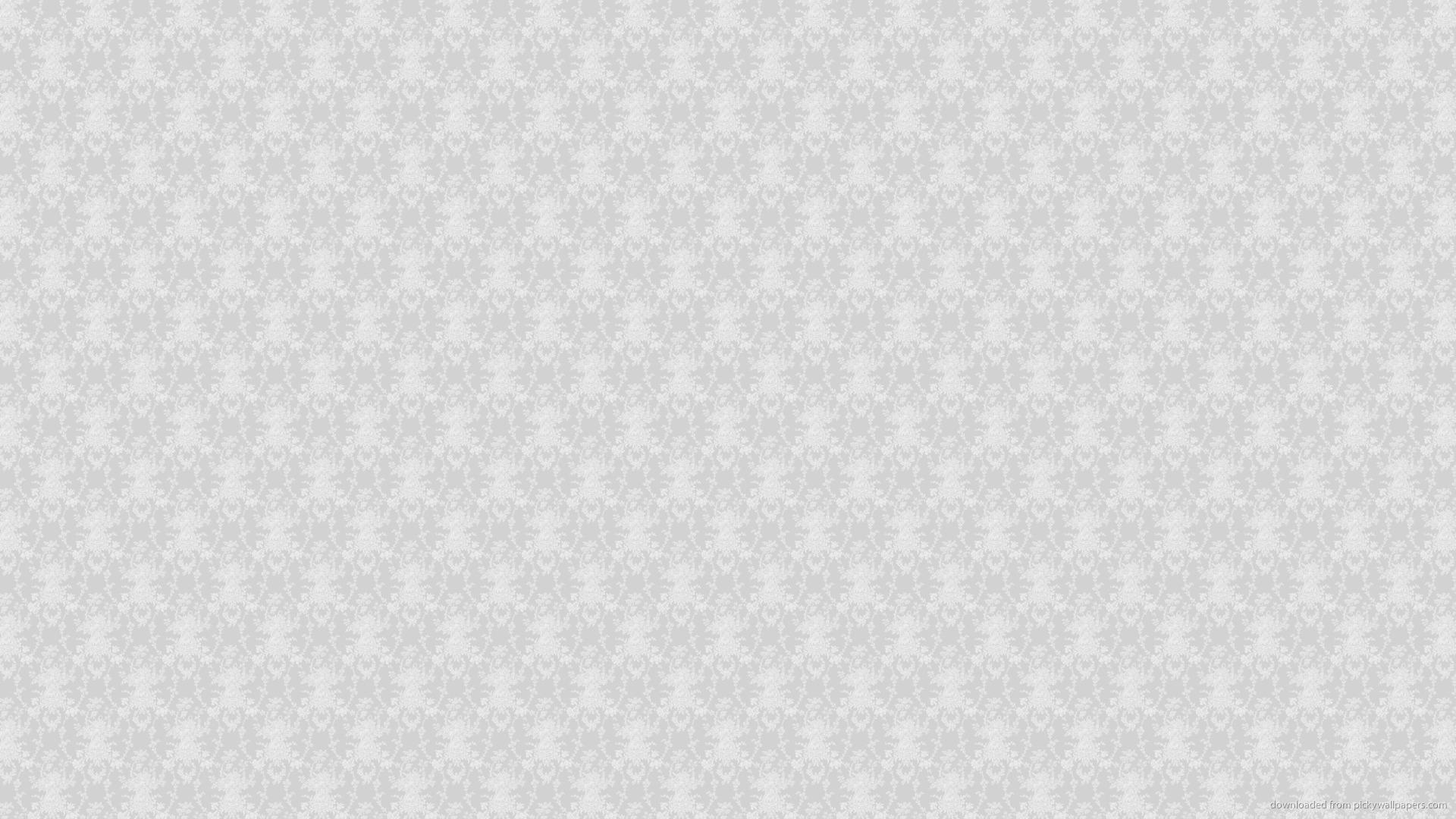 6. light-grey-wallpaper6-600×338