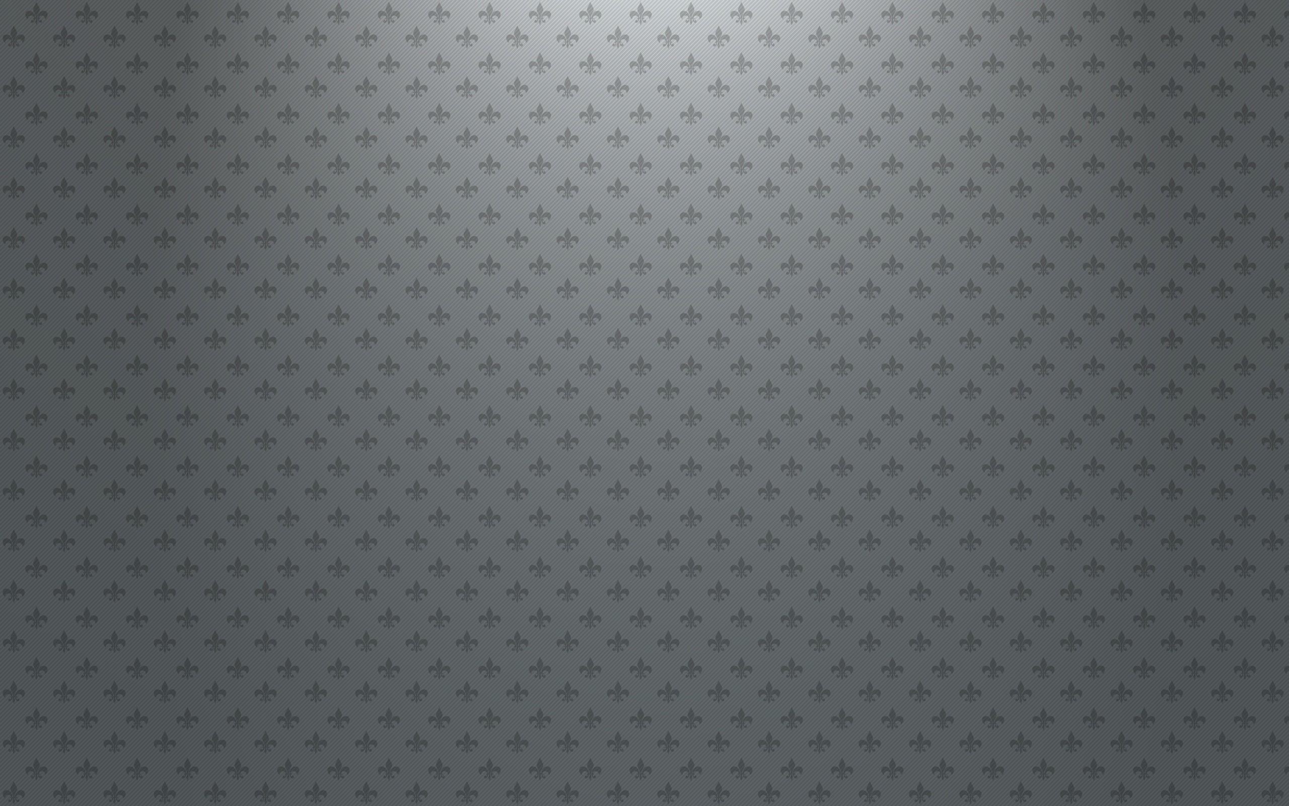 Wallpaper picture, light, gray