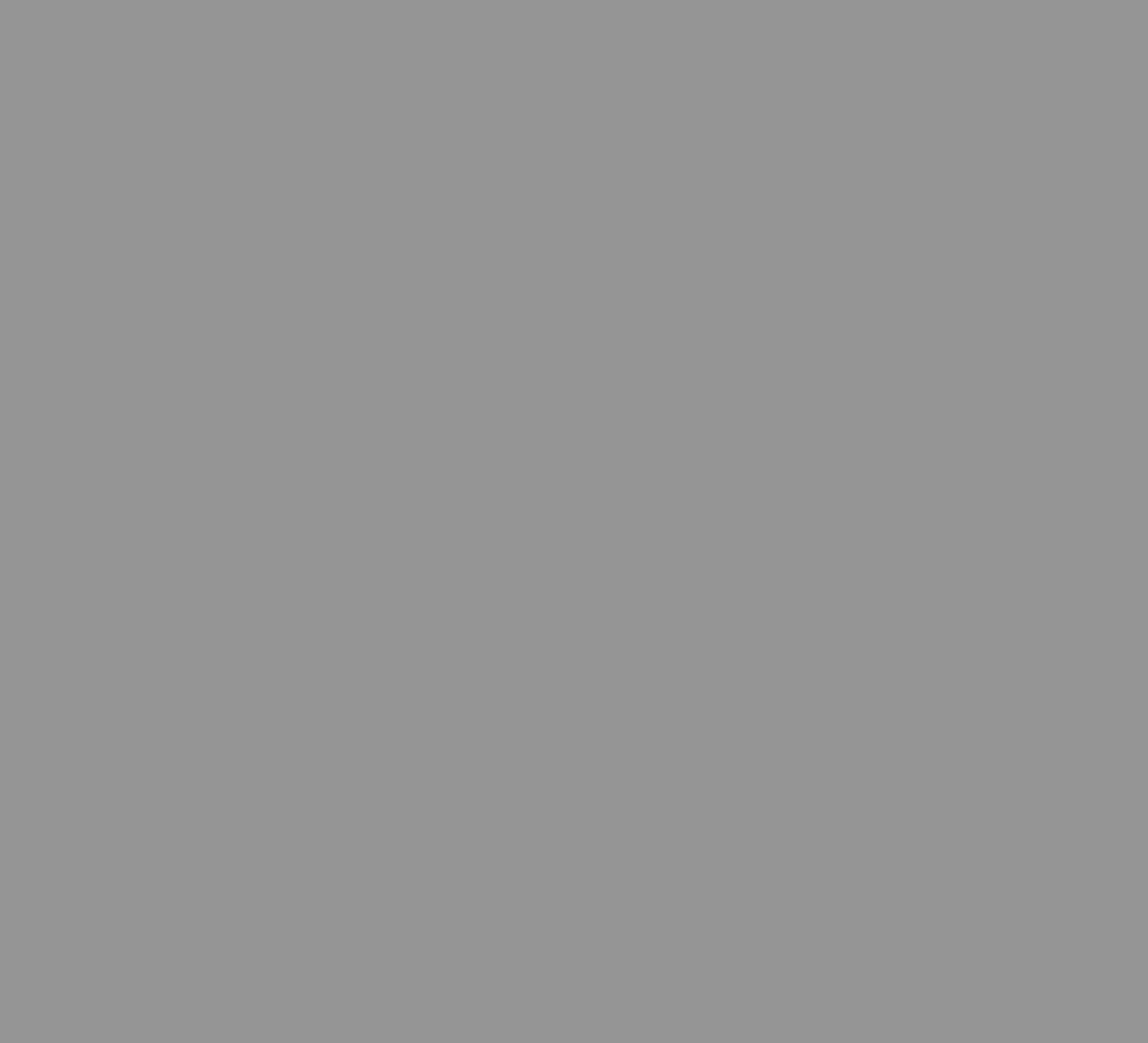 61 Light Grey Background