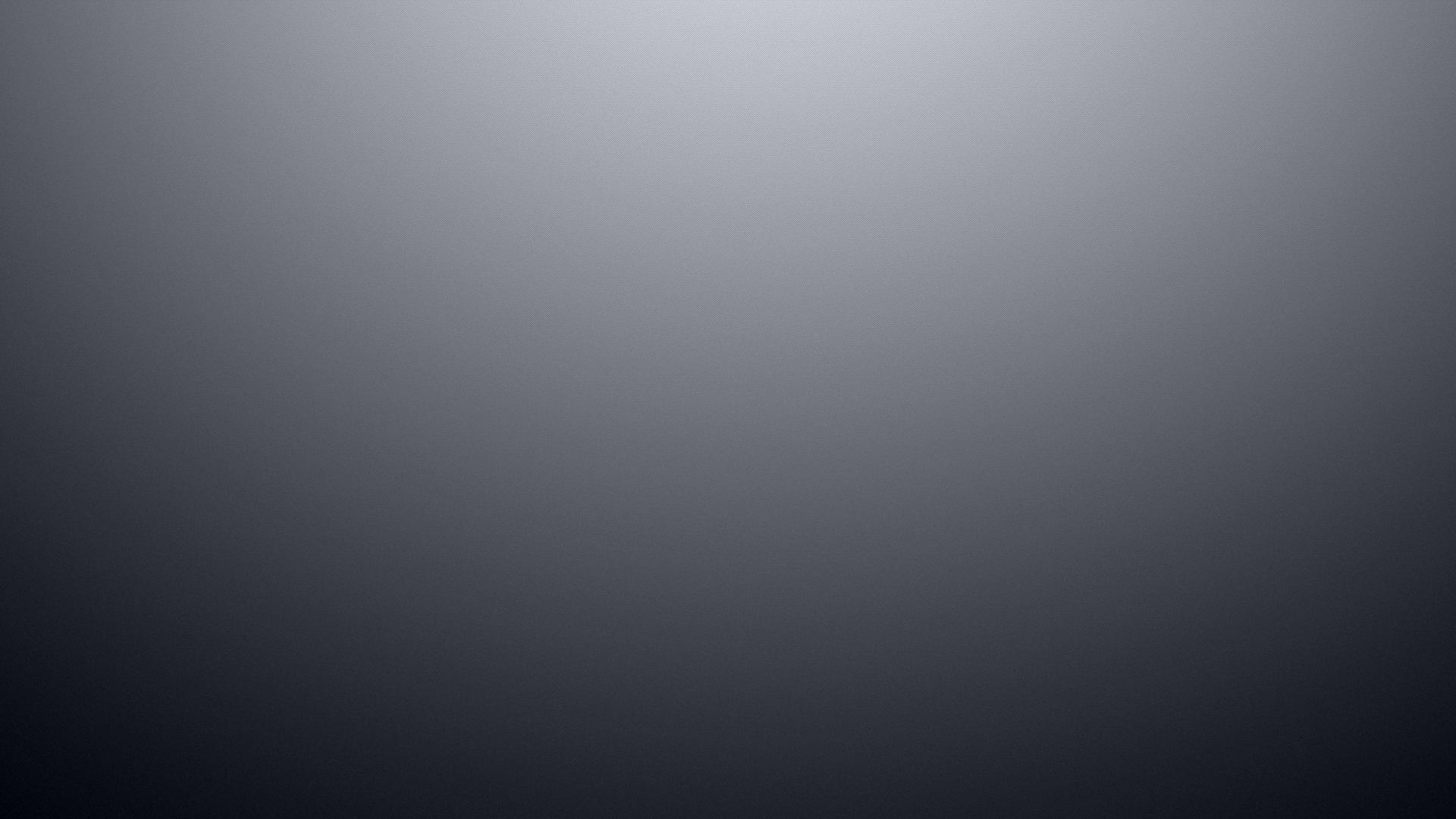 Gray Wallpaper 1920×1080