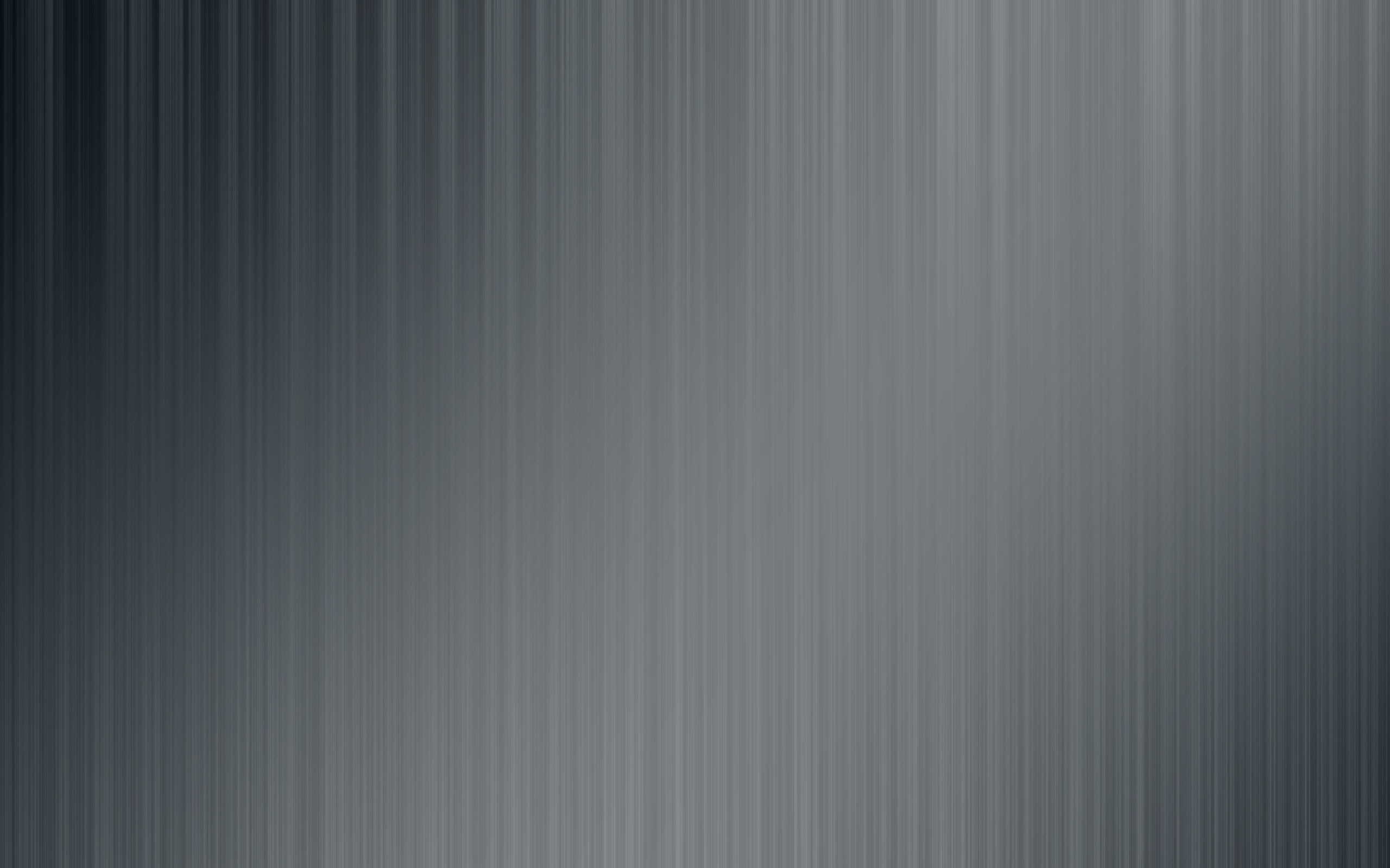 Gray Texture wallpapers and images – wallpapers, pictures, photos