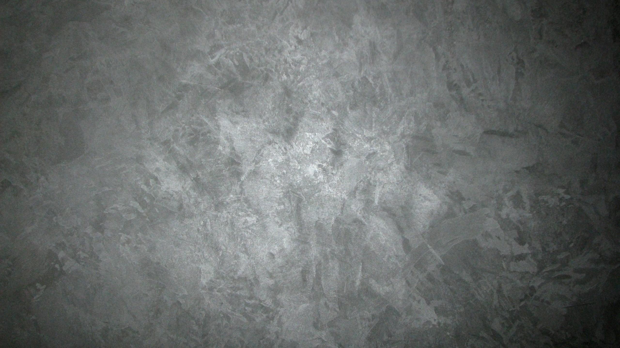 … Light Gray Texture Background