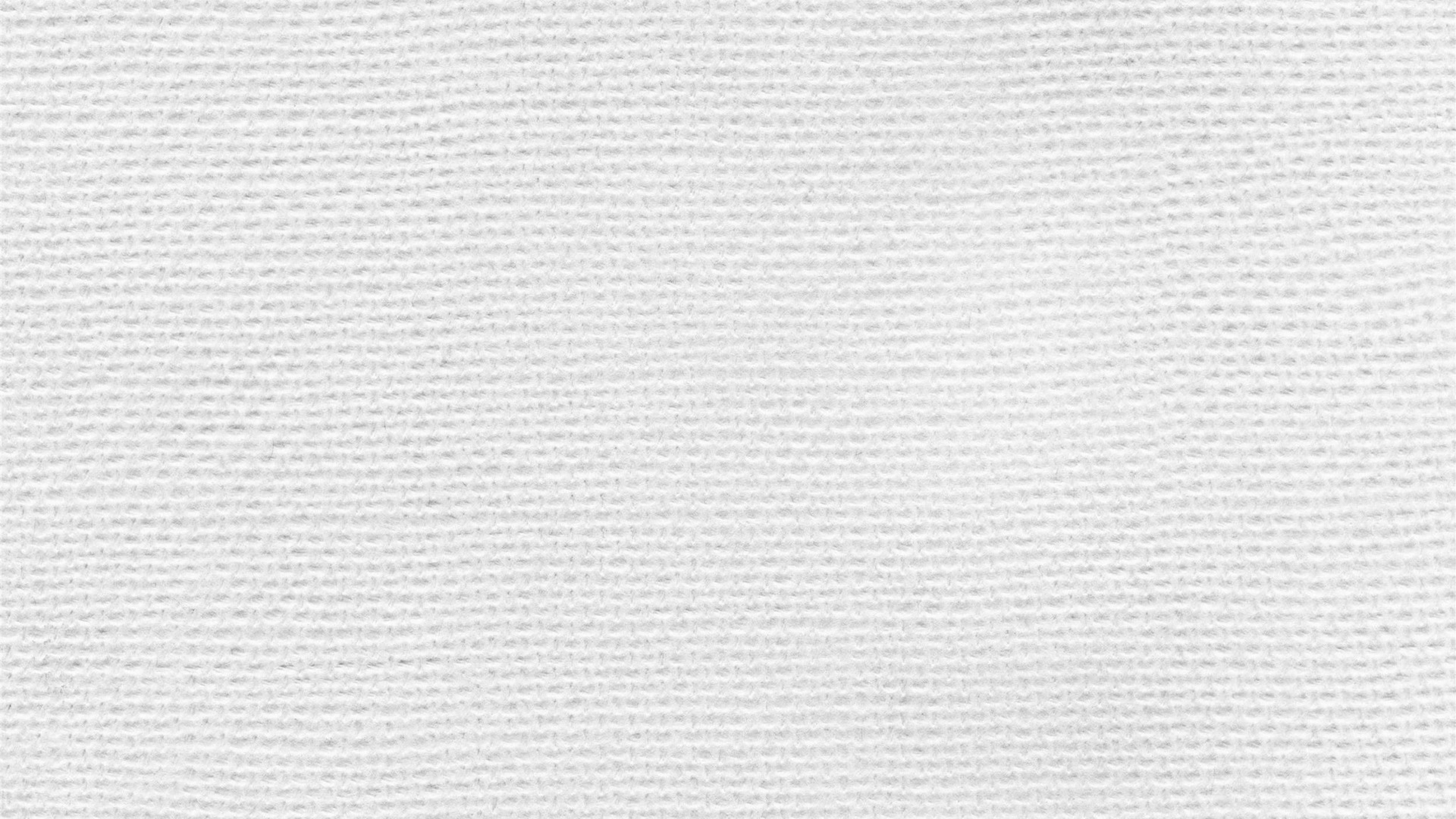 Wallpaper surface, light, texture, background