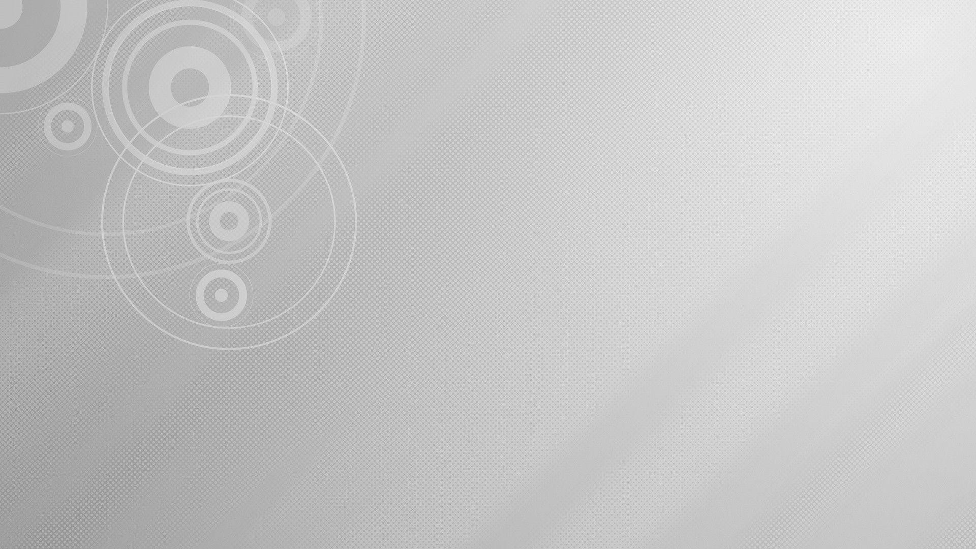 Clean Gray <b>BackGround Desktop Wallpapers</b> and Photos Free Downloads