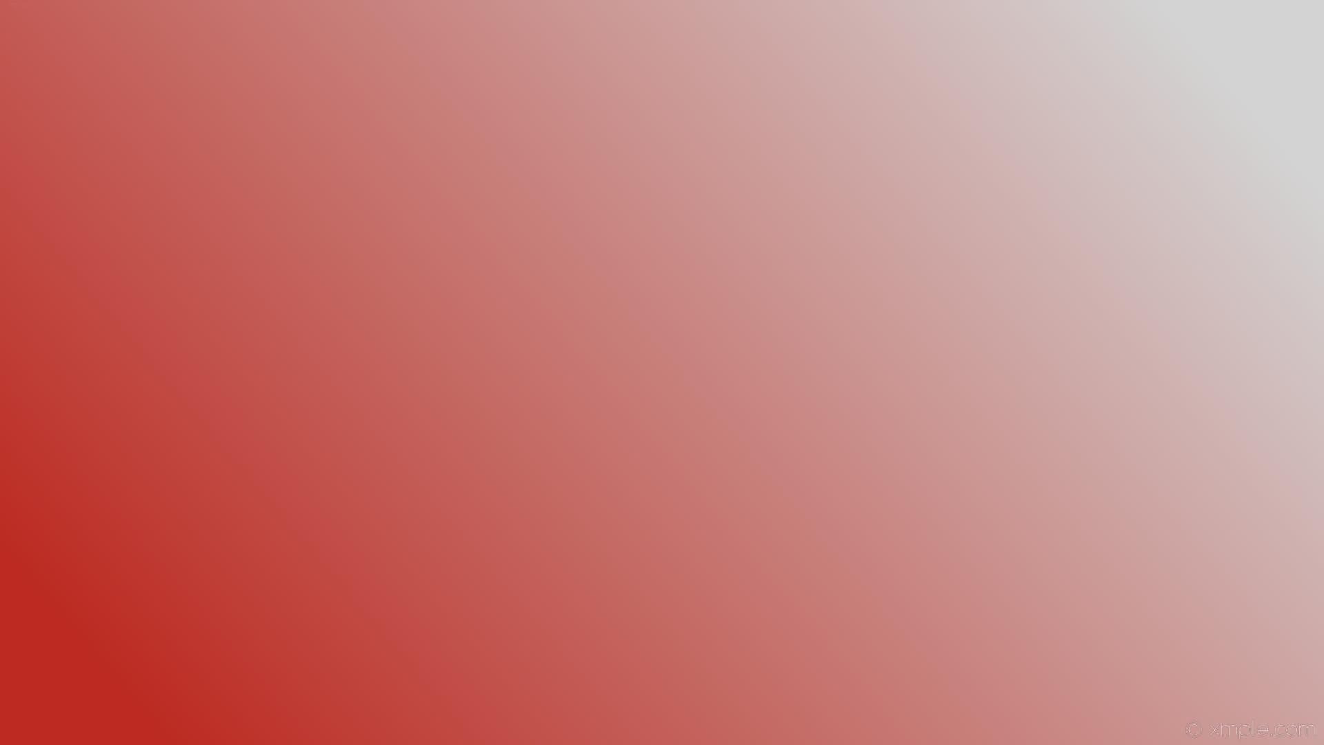 wallpaper grey linear red gradient light gray #bc2a21 #d3d3d3 195°