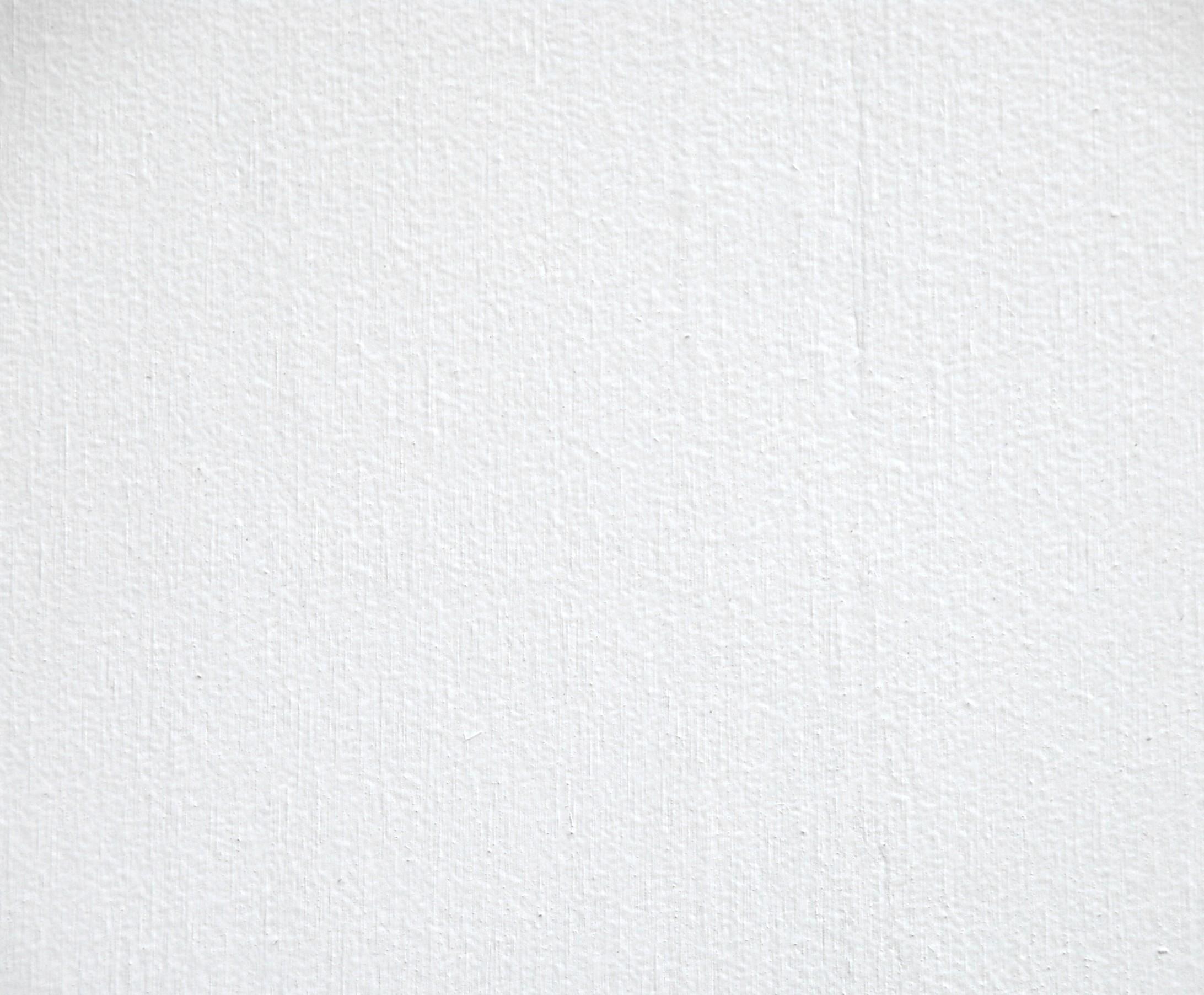 White Background Texture Image · white background texture image free  powerpoint background