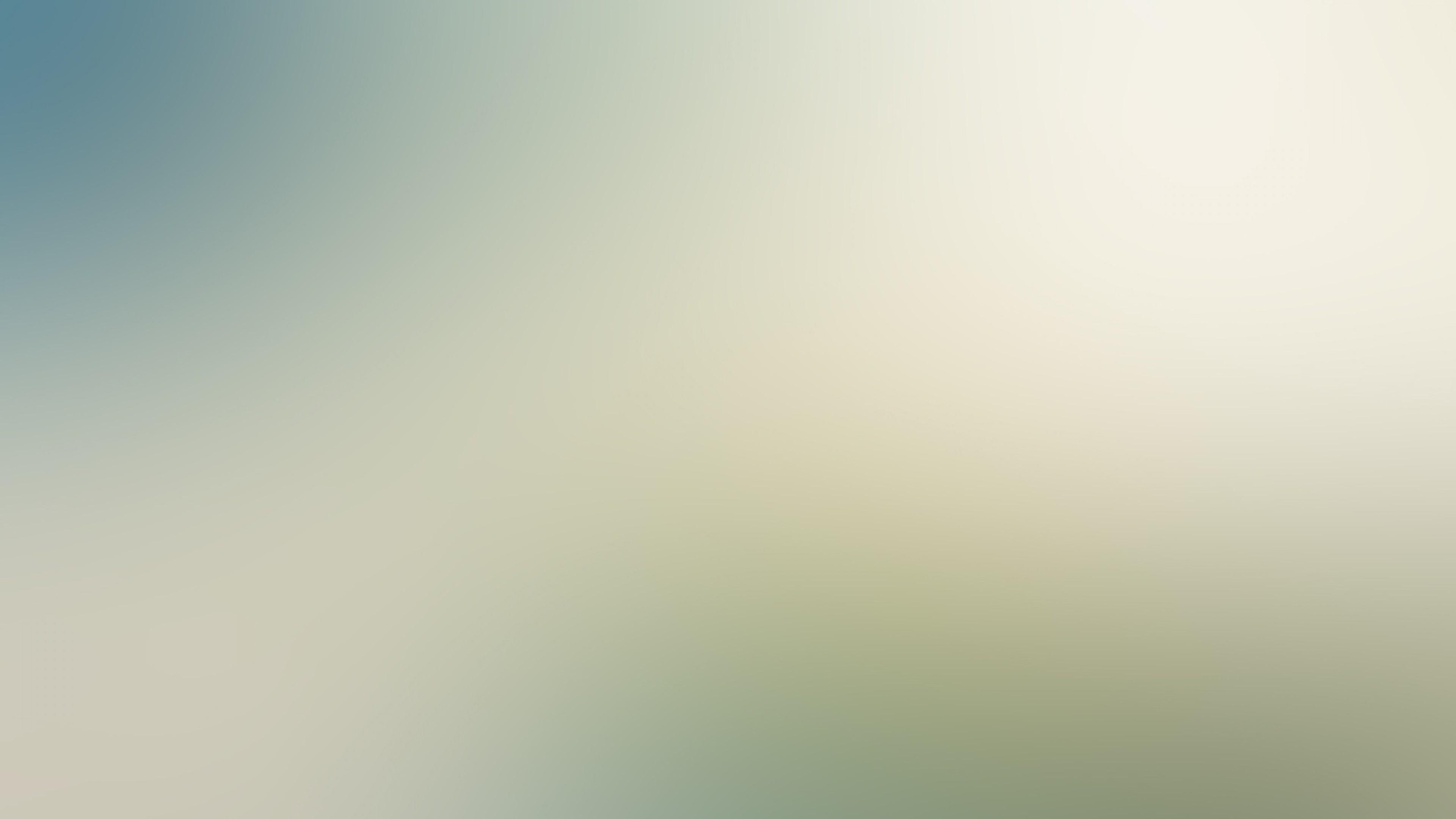 Wallpaper light, faded, background
