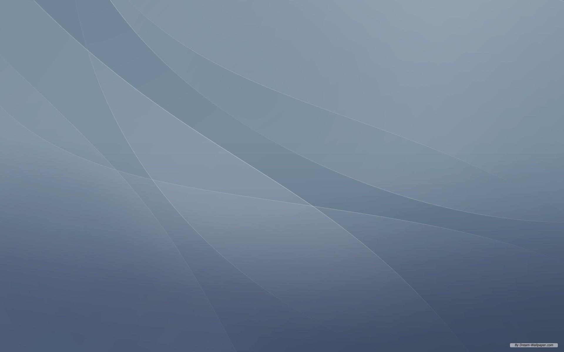 4K Ultra HD Gray Wallpapers HD Desktop Backgrounds