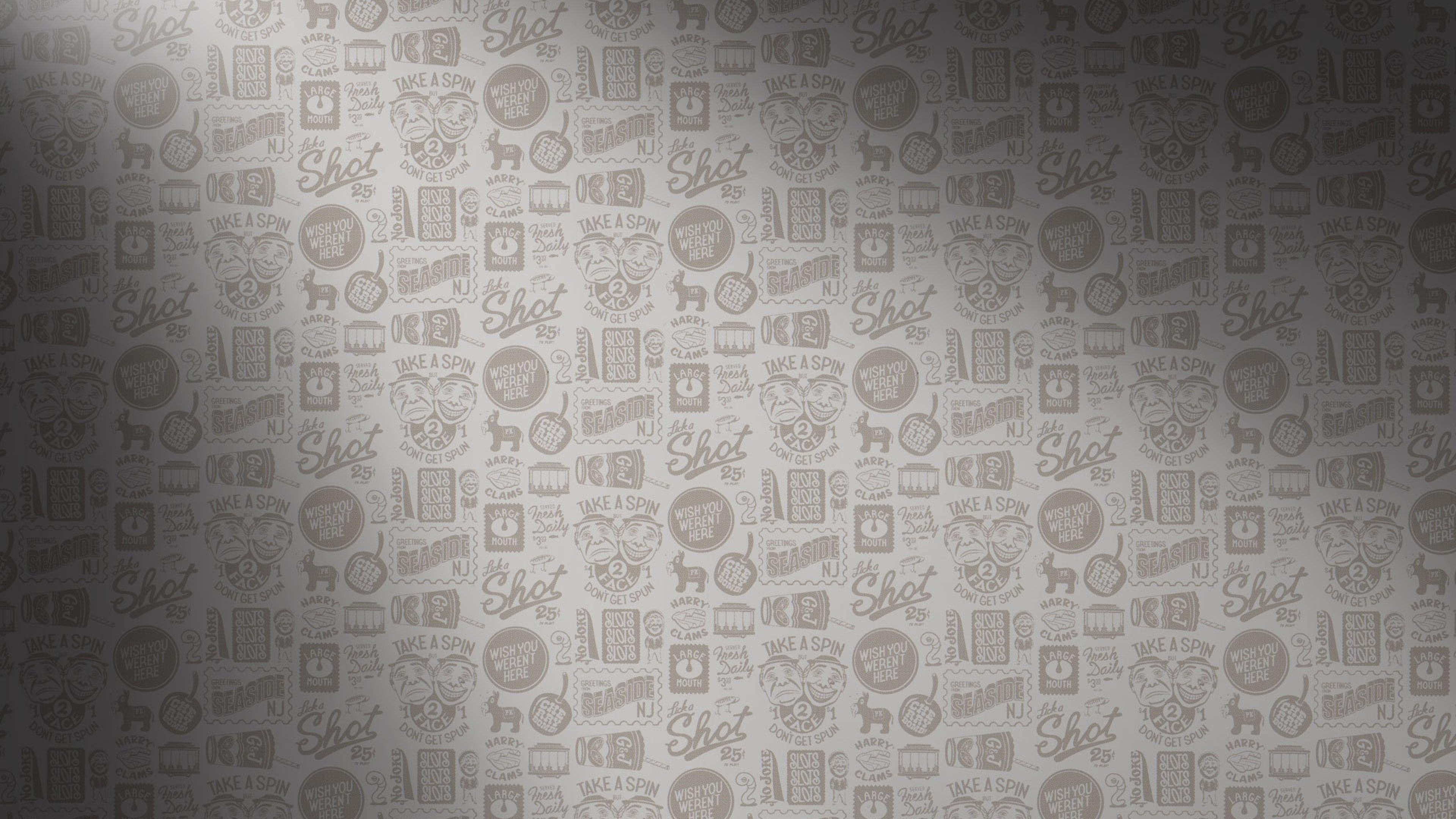 Wallpaper line, pattern, background, texture, light