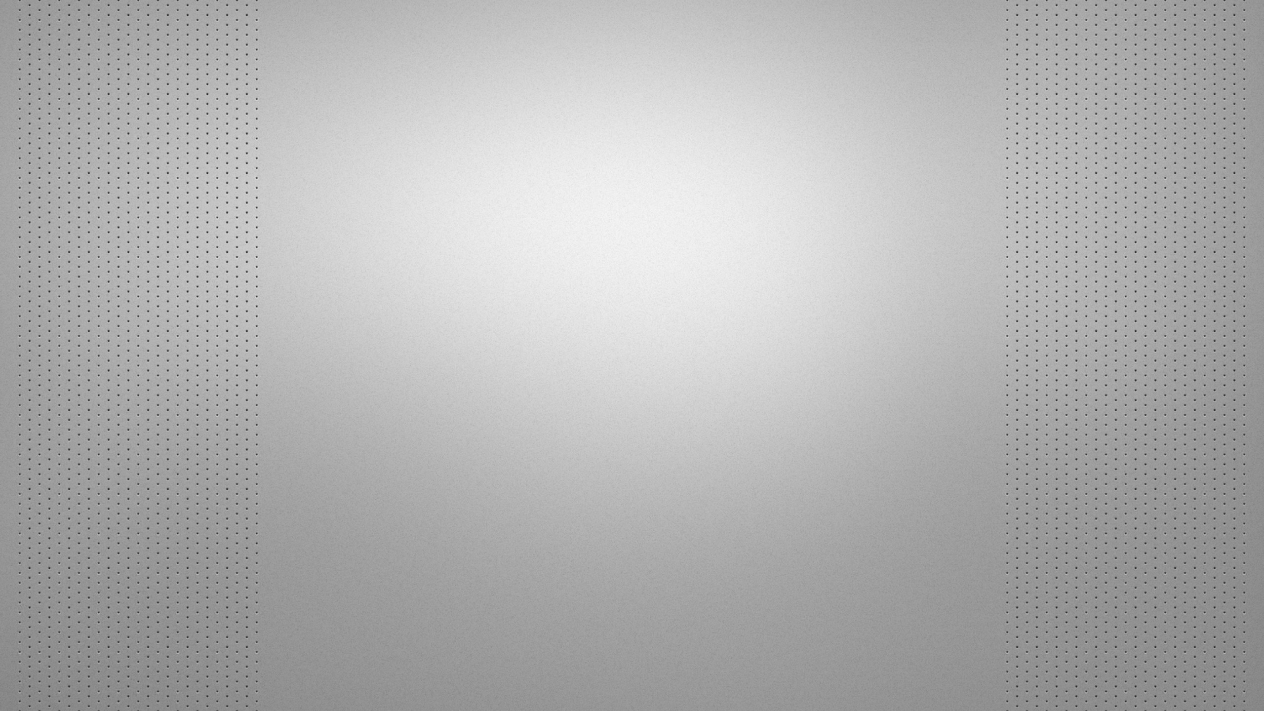 Gray Background Wallpaper   Free   Download
