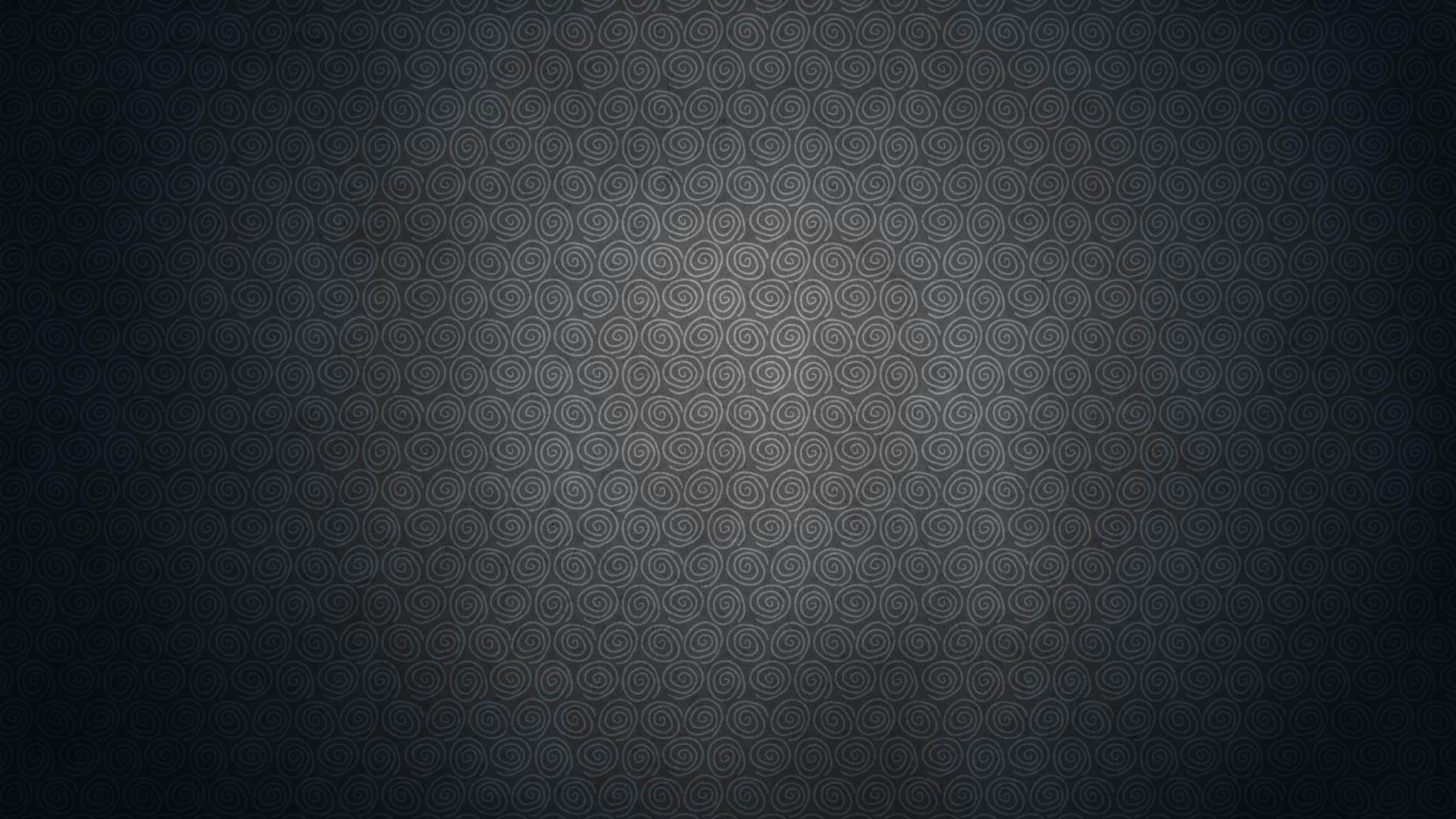 Download Wallpaper Vintage, Black, Light, Shadow HD HD .