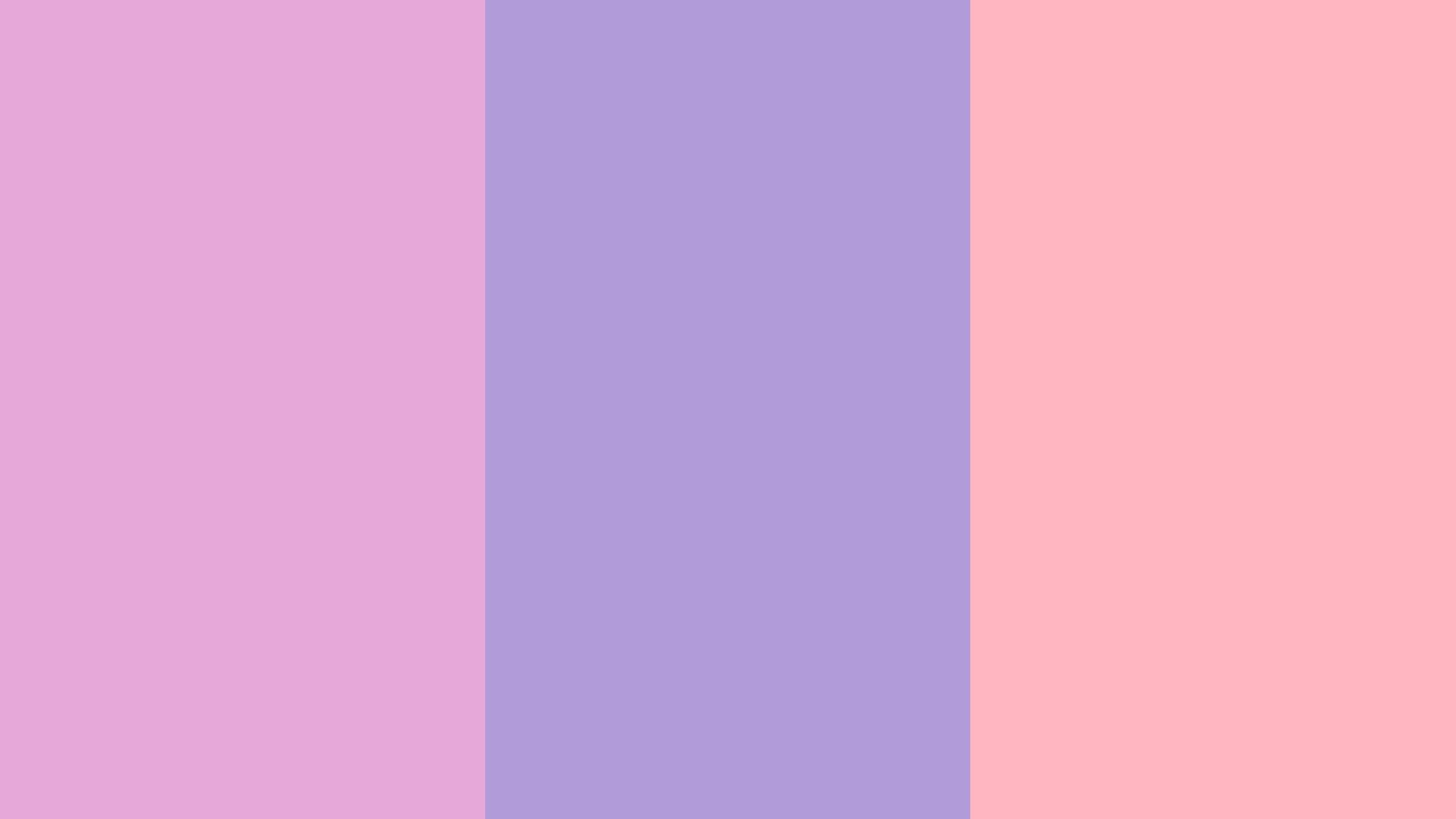 light-orchid-light-pastel-purple-light-pink .