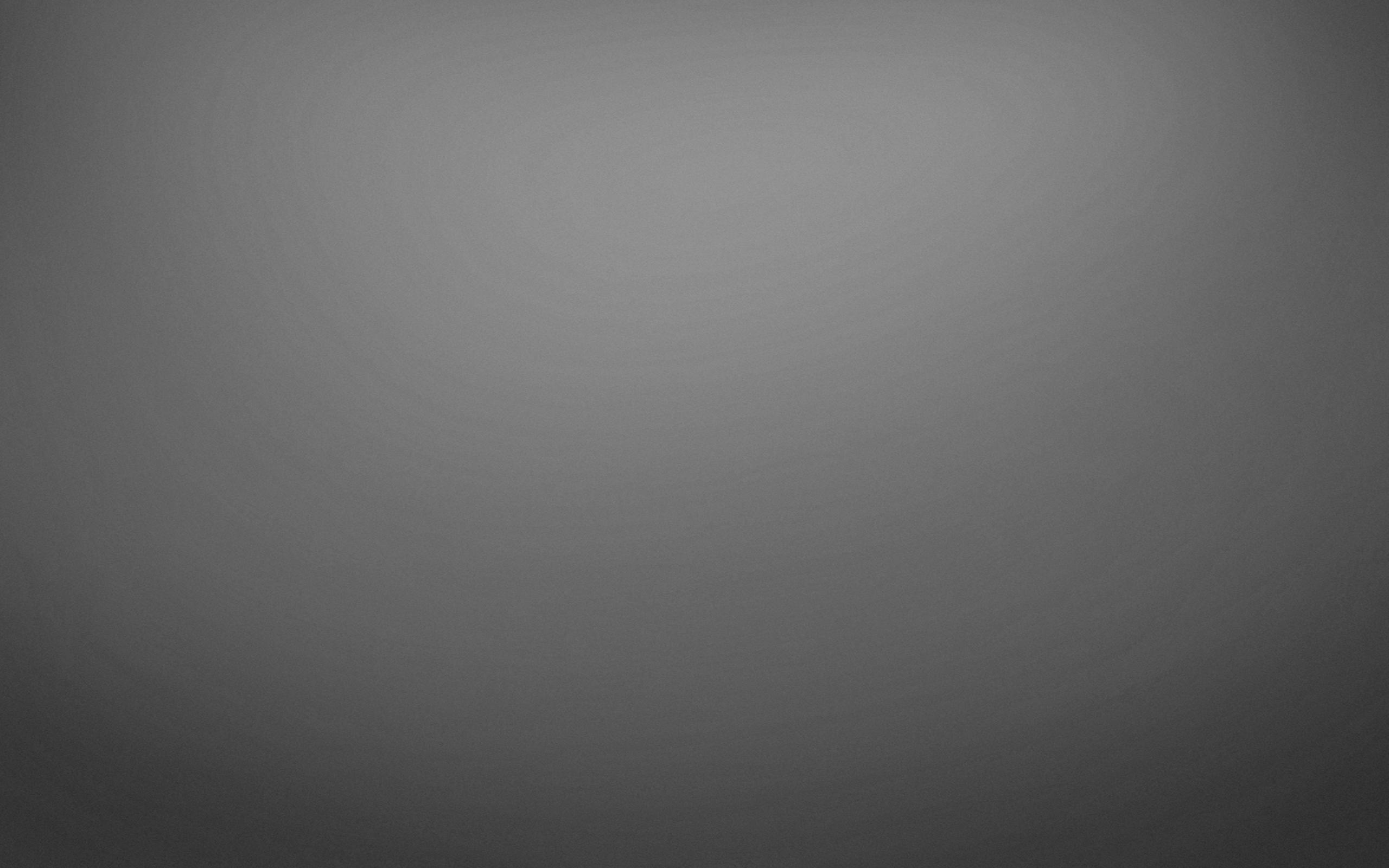 Spots Background Light Solid Color hd wallpaper #66461