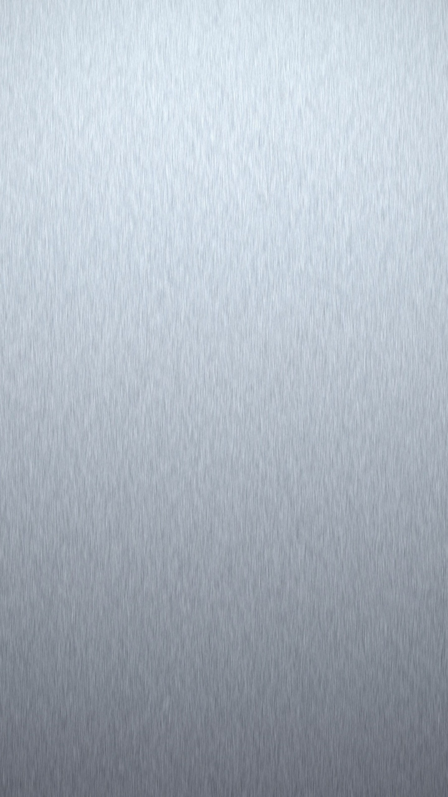 Wallpaper surface, light, silver, background