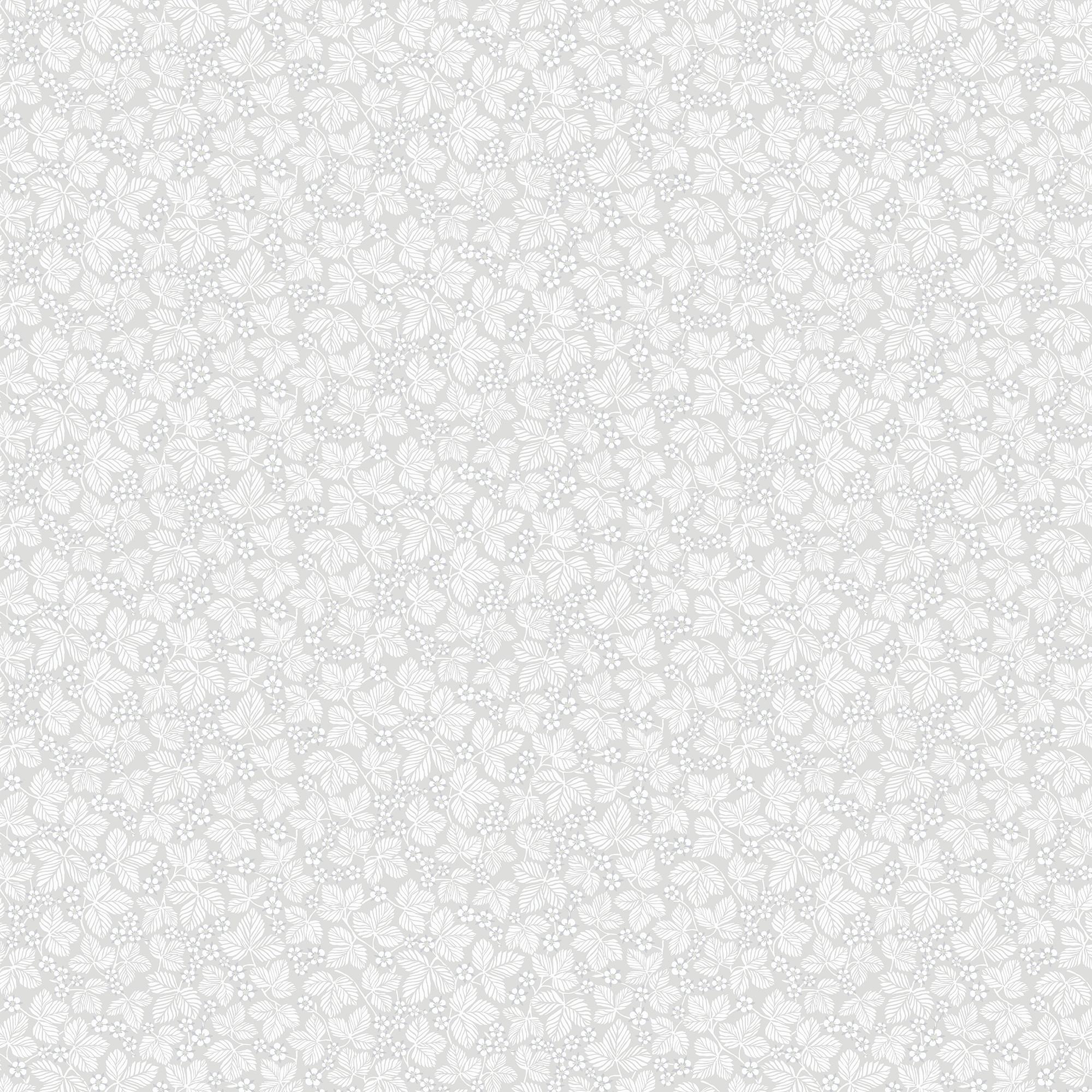 … Large environmental image of Henry Light grey …