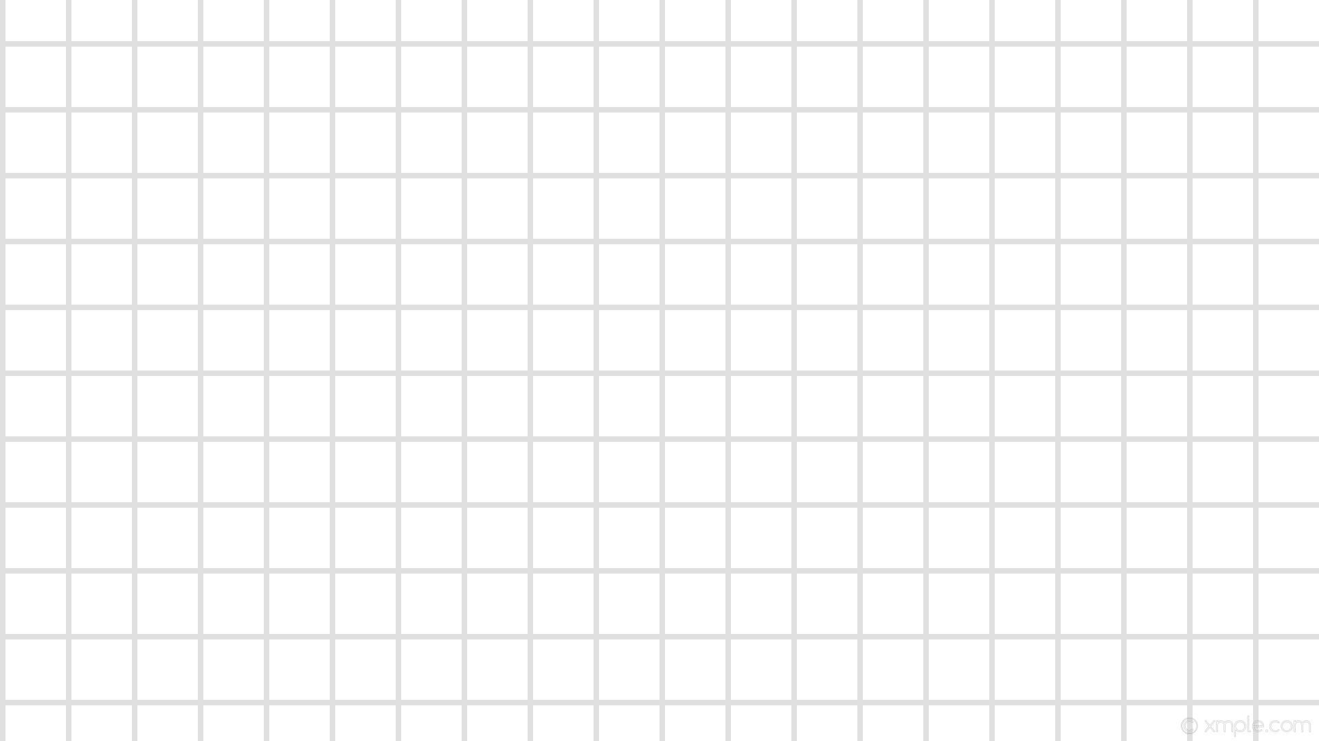 wallpaper graph paper white grey grid light gray #ffffff #d3d3d3 0° 8px 96px