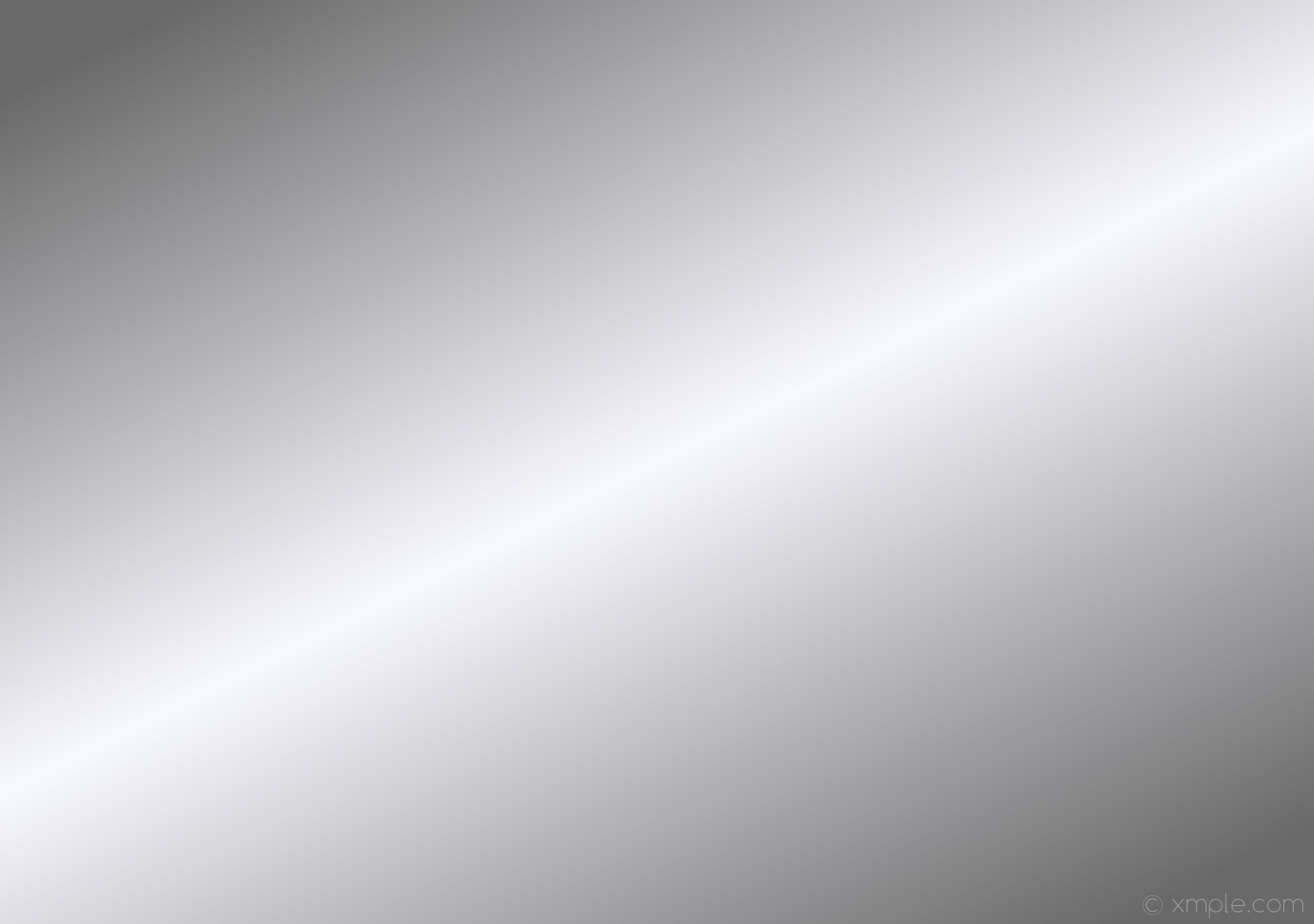 wallpaper grey white gradient highlight linear dim gray ghost white #696969  #f8f8ff 135°