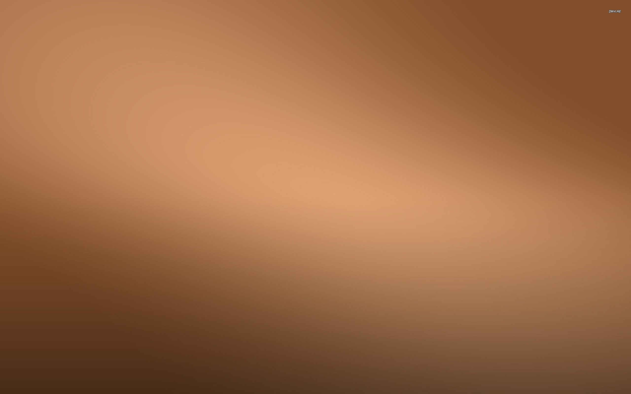 #781468533 Bronze Wallpaper for PC, Mobile