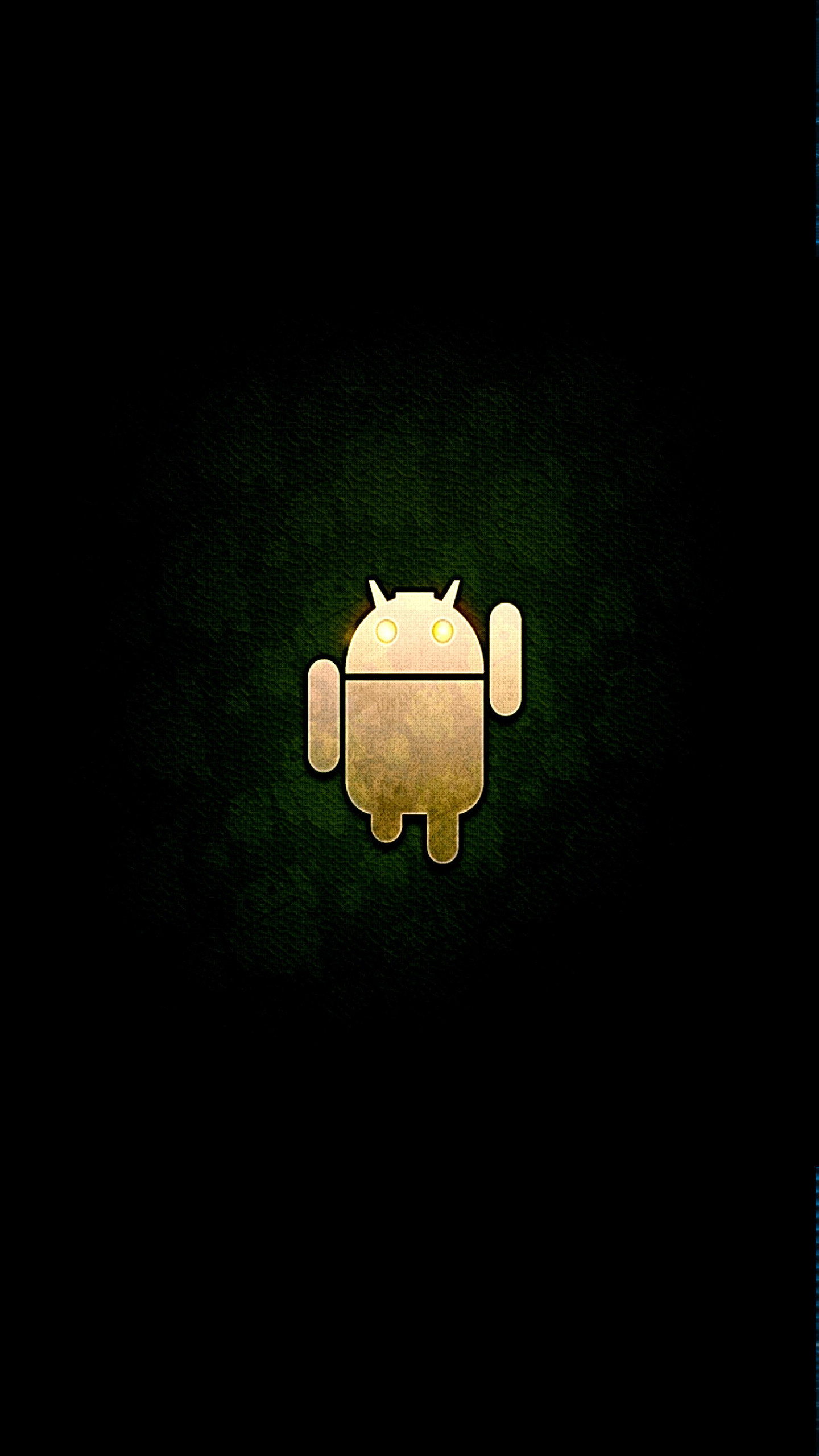 Resolution Wallpapers: Bronze Logo HD Android .