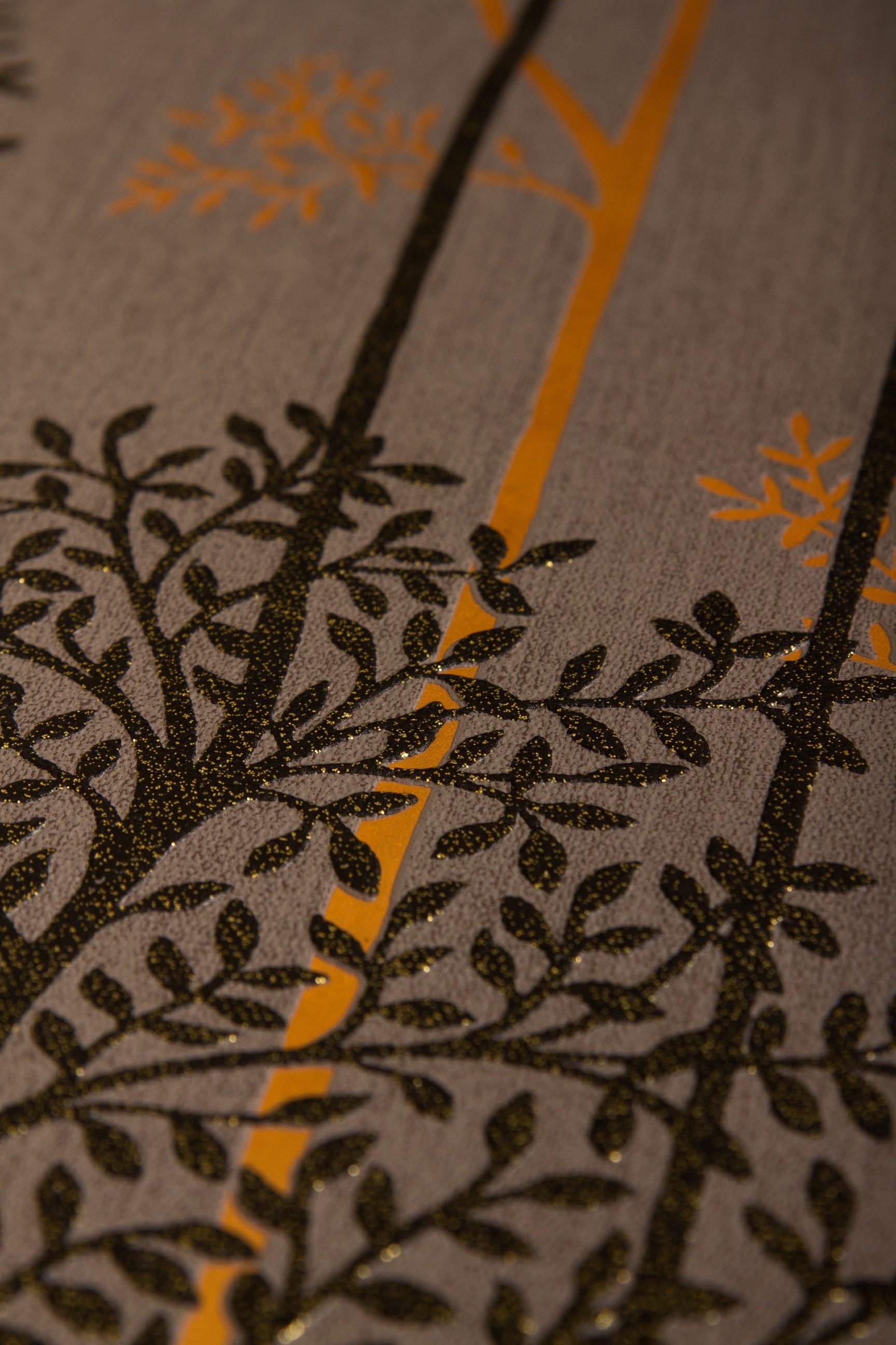 33-289-5011583203745-eternal-chocolate-bronze-pattern-cu
