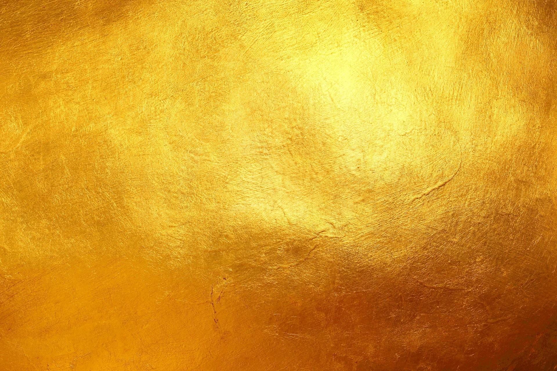 Resultado de imagem para gold texture