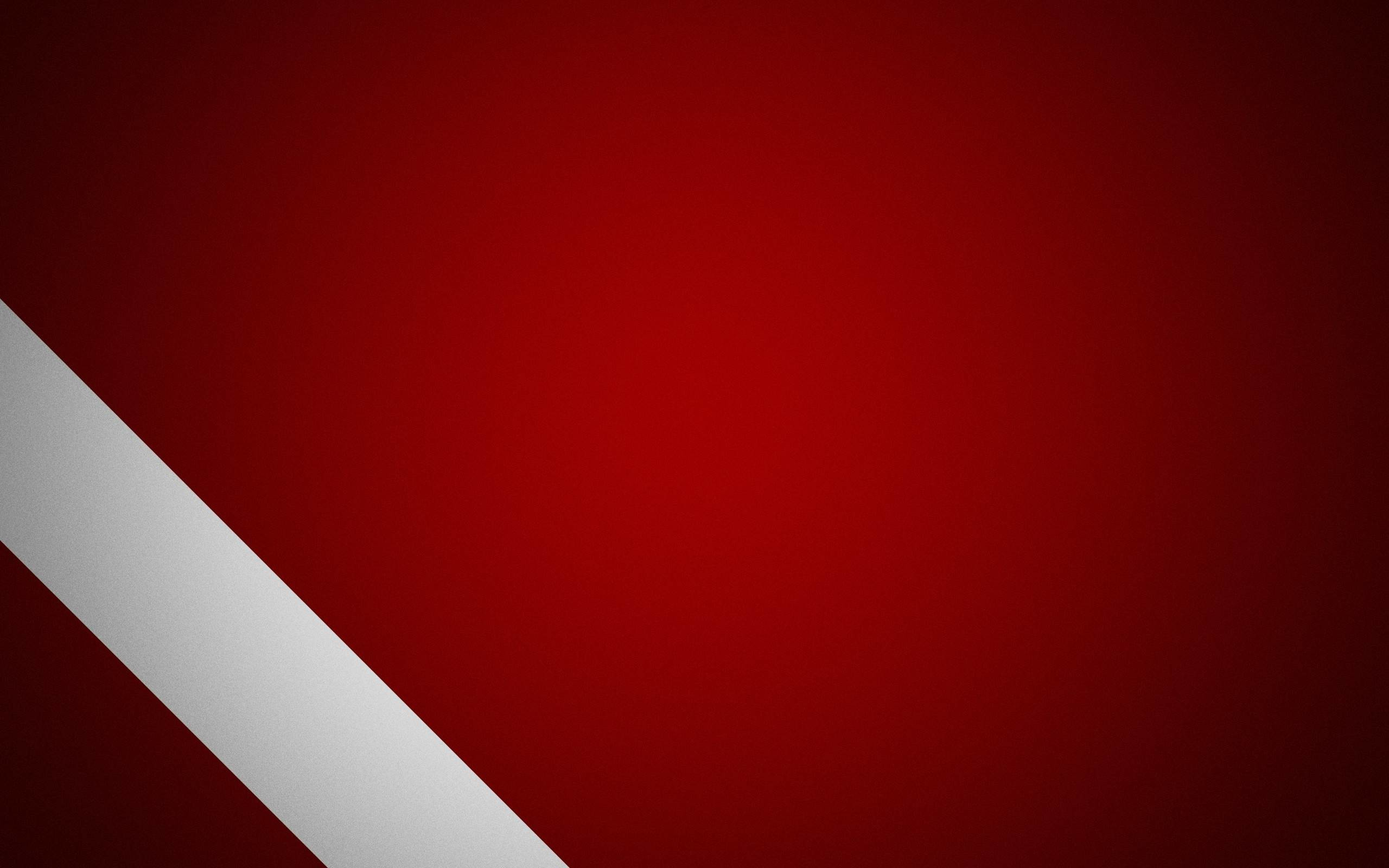 Wallpapers Abstract Red White Amp Black Walls Plox Typeon High