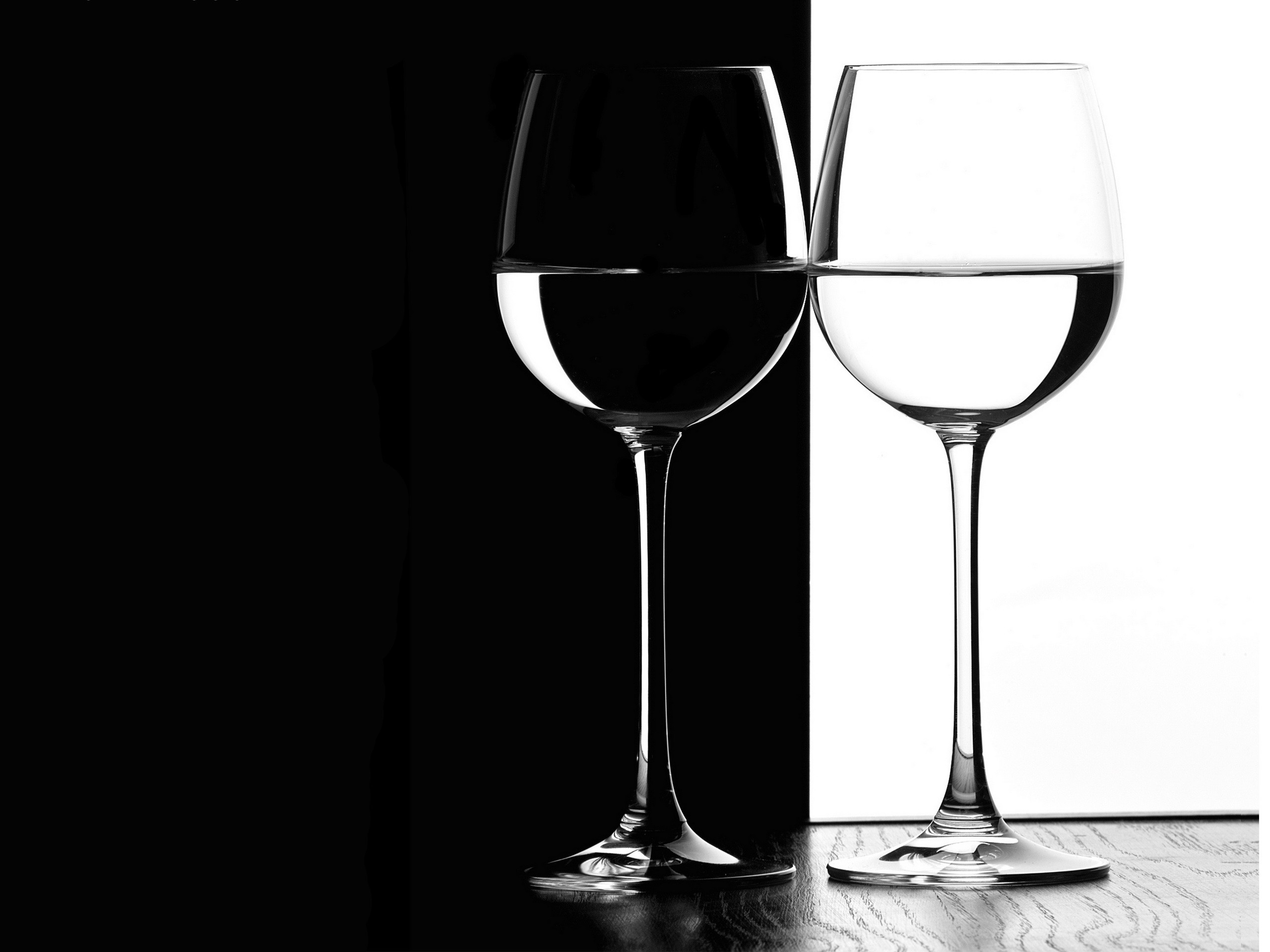 black-and-white-wallpaper-2.jpg (2560×1920)