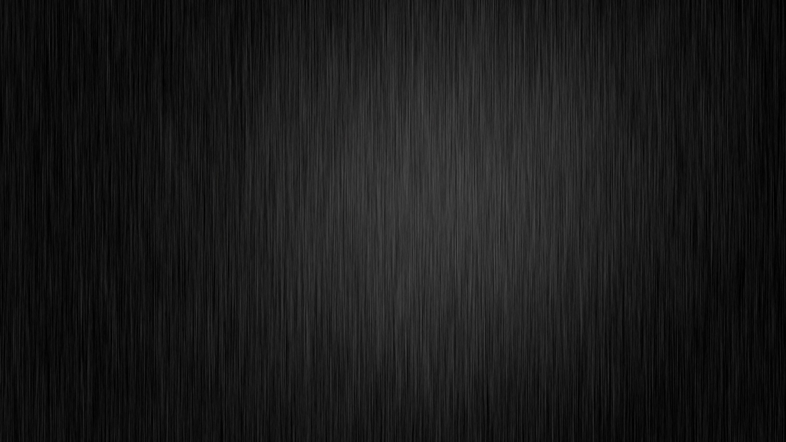 Preview wallpaper black, background, lines, scratches 2560×1440