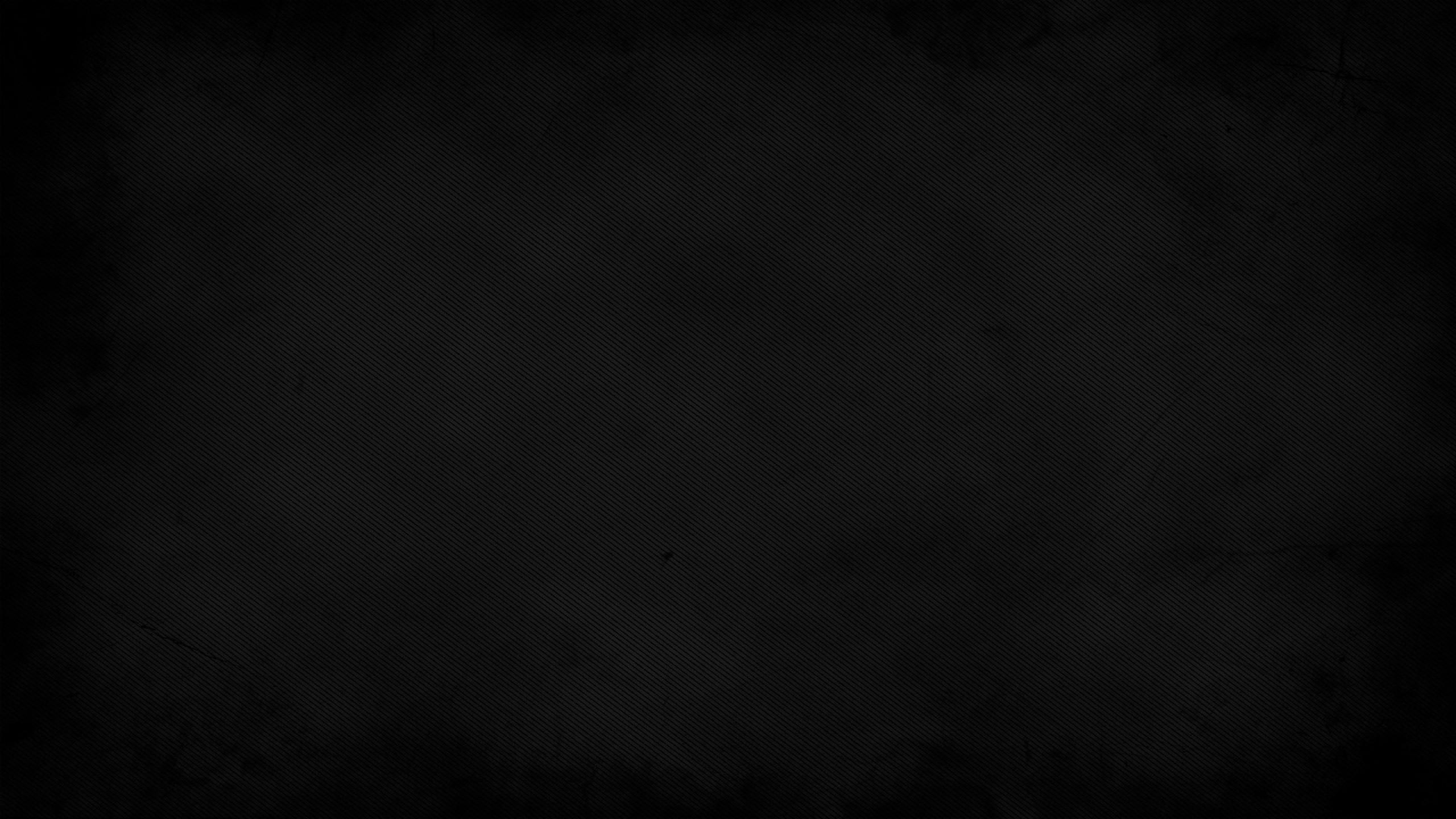 Download Line, Obliquely, Background, Band, Black Wallpaper .