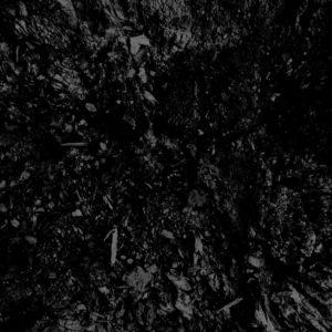2560 X 1440 Wallpaper Black
