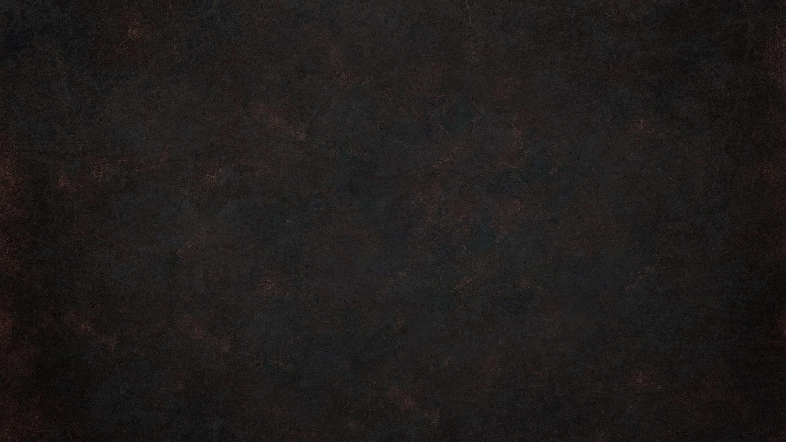 Wallpaper grunge, surface, dark, background