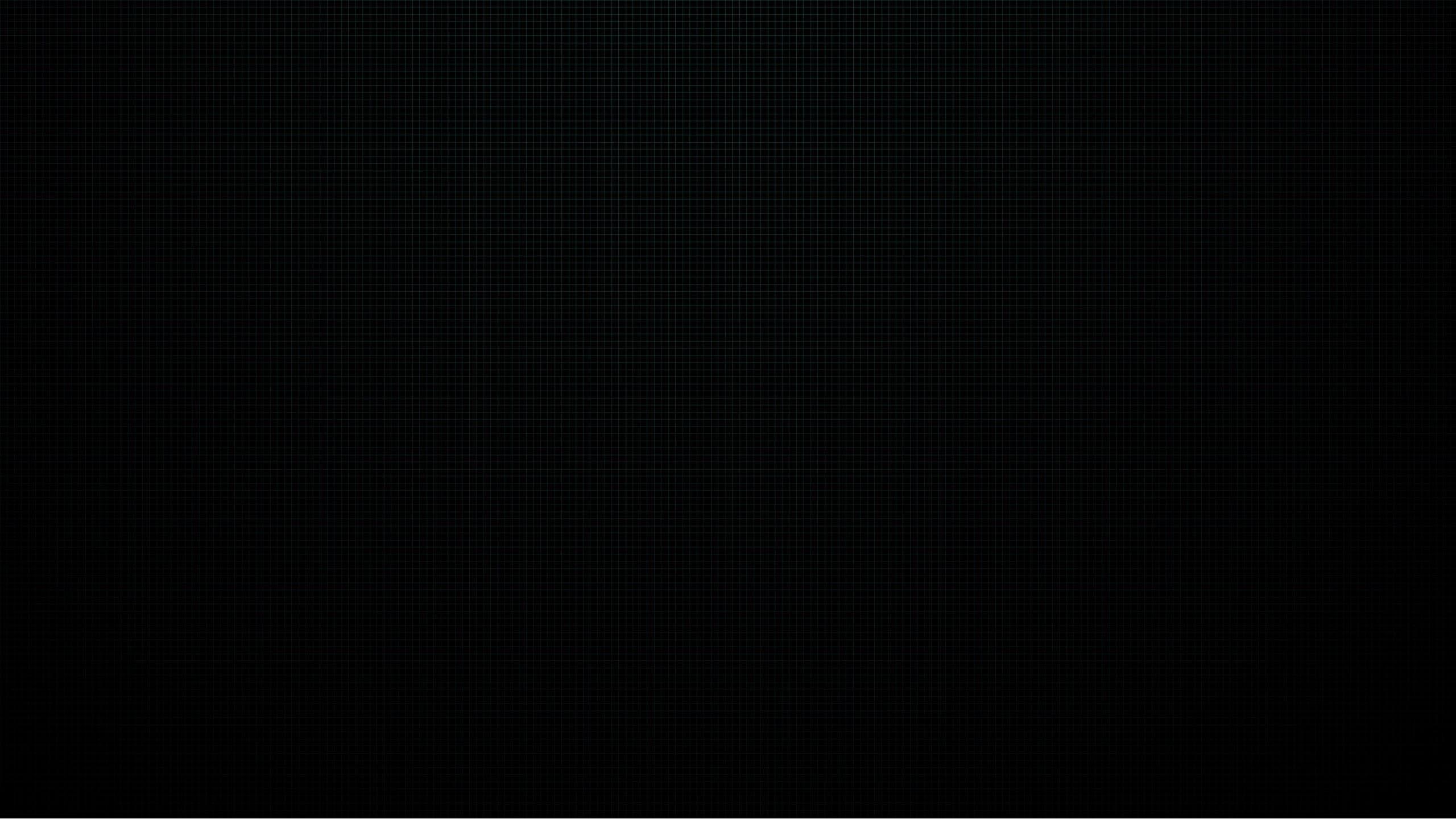 Space Wallpaper – WallpaperSafari