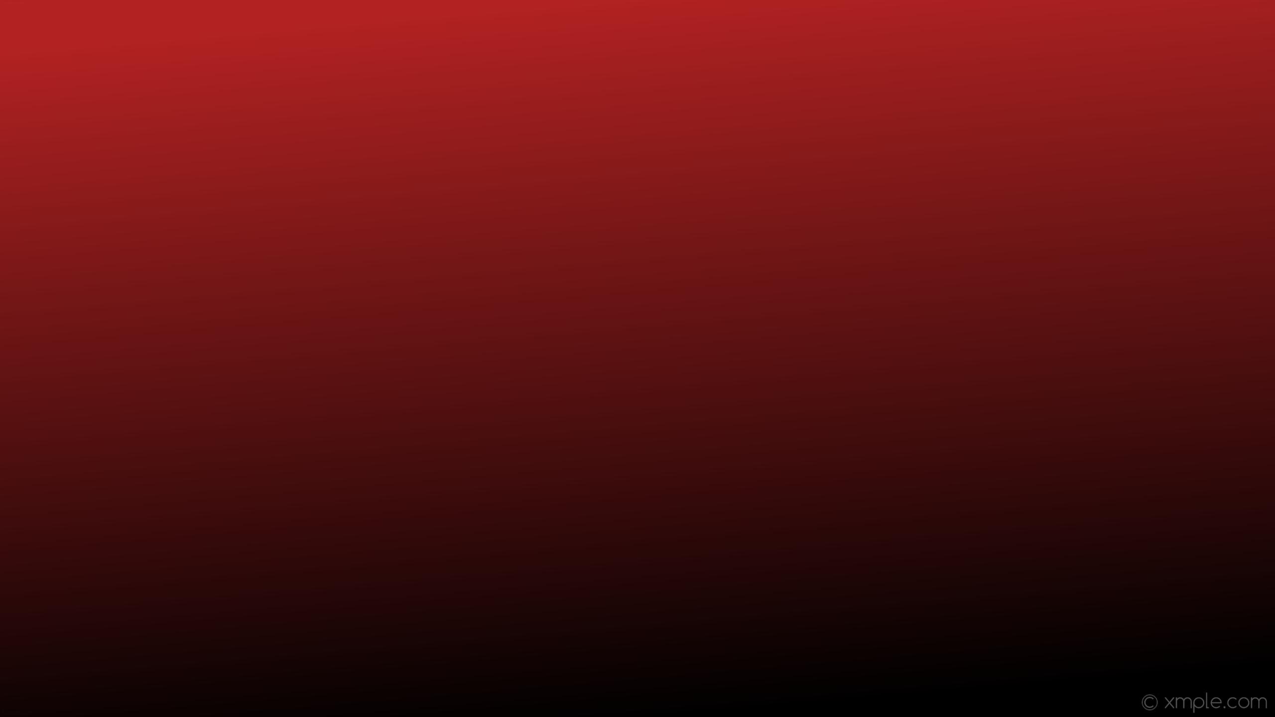 wallpaper black red gradient linear fire brick #000000 #b22222 285°.  Wallpaper background black red gradient linear fire brick …