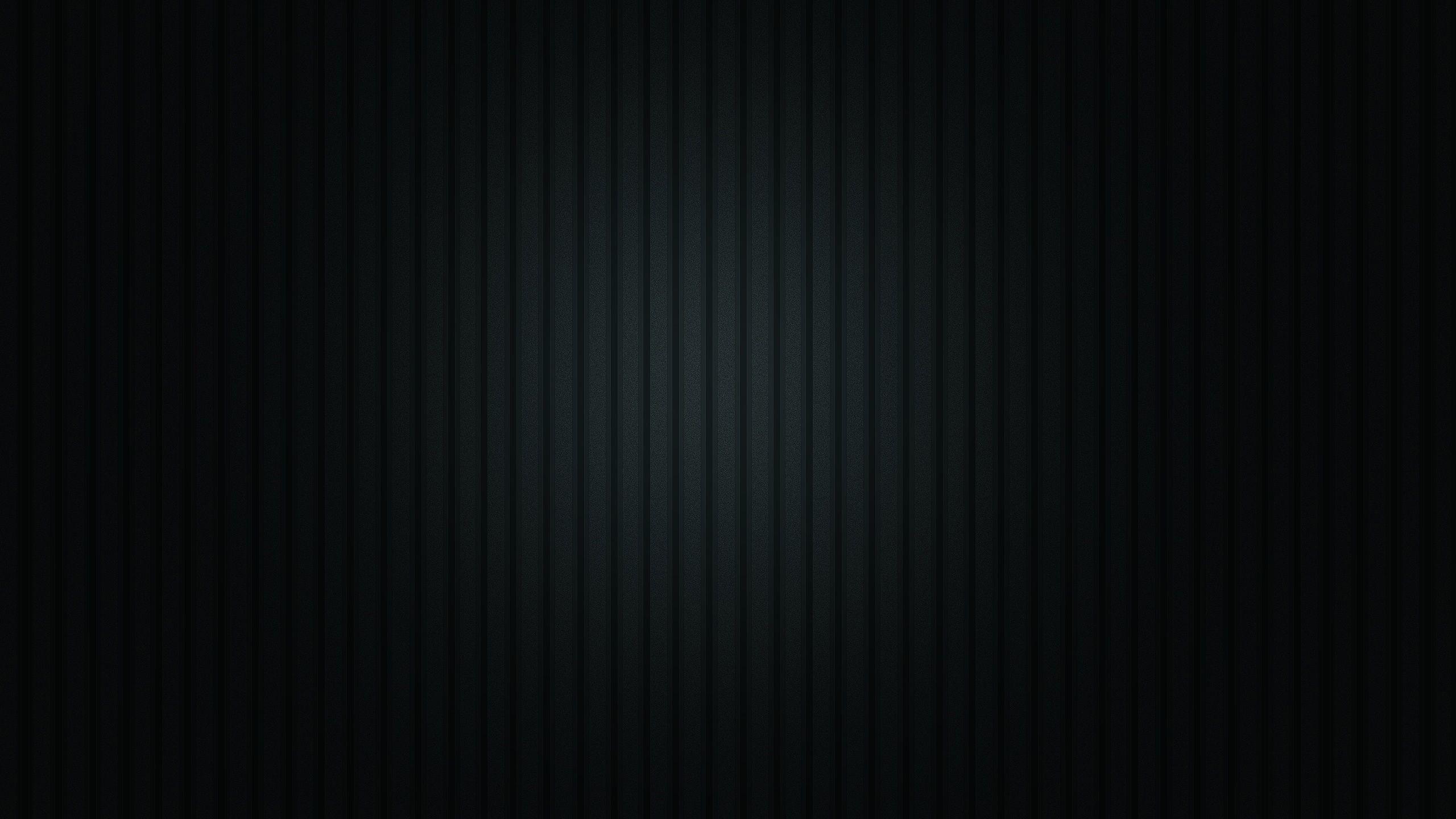 Download Wallpaper Black, Lines, Background, Spot Mac .