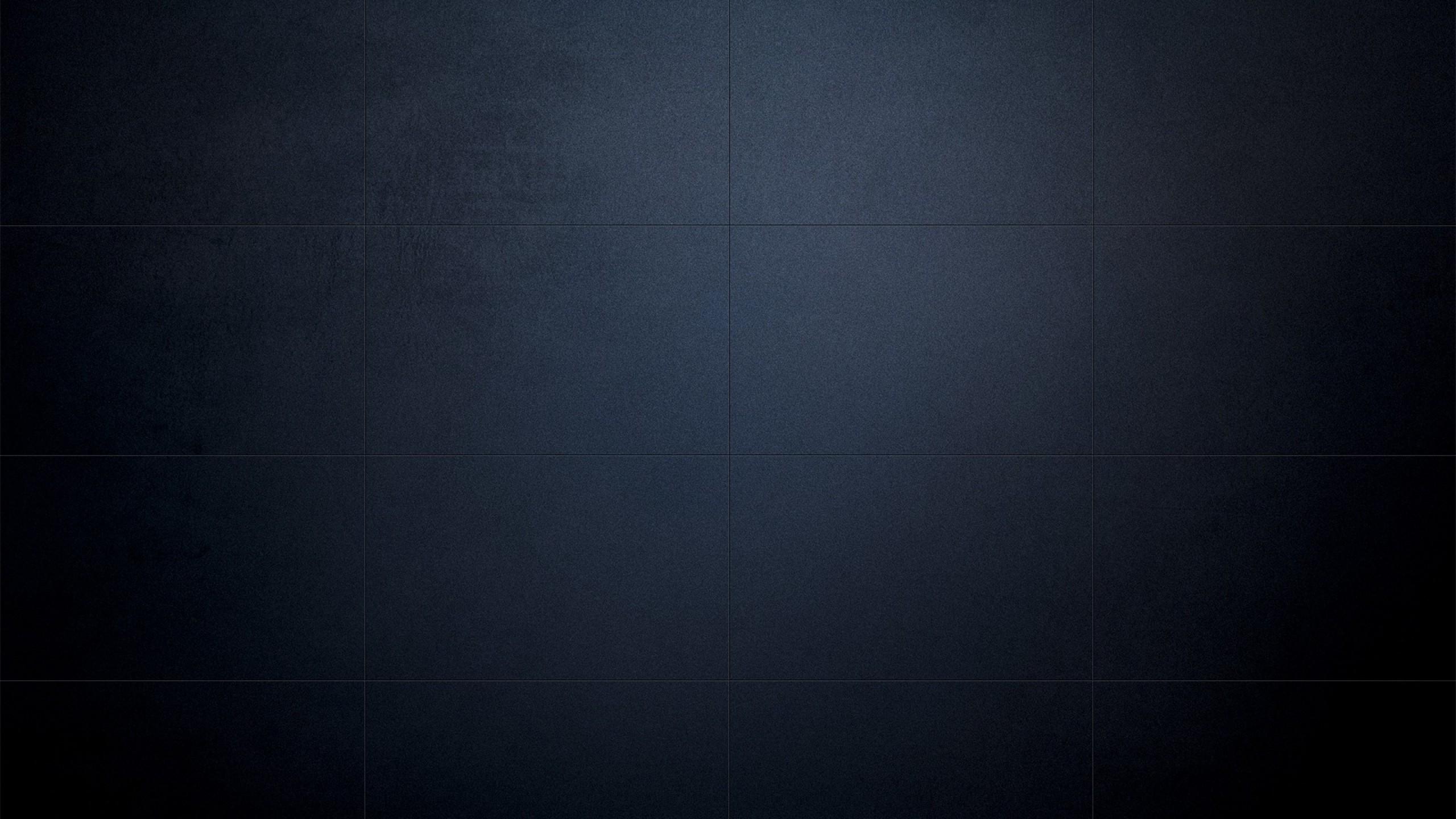 Wallpaper walls, background, black, stripes, texture