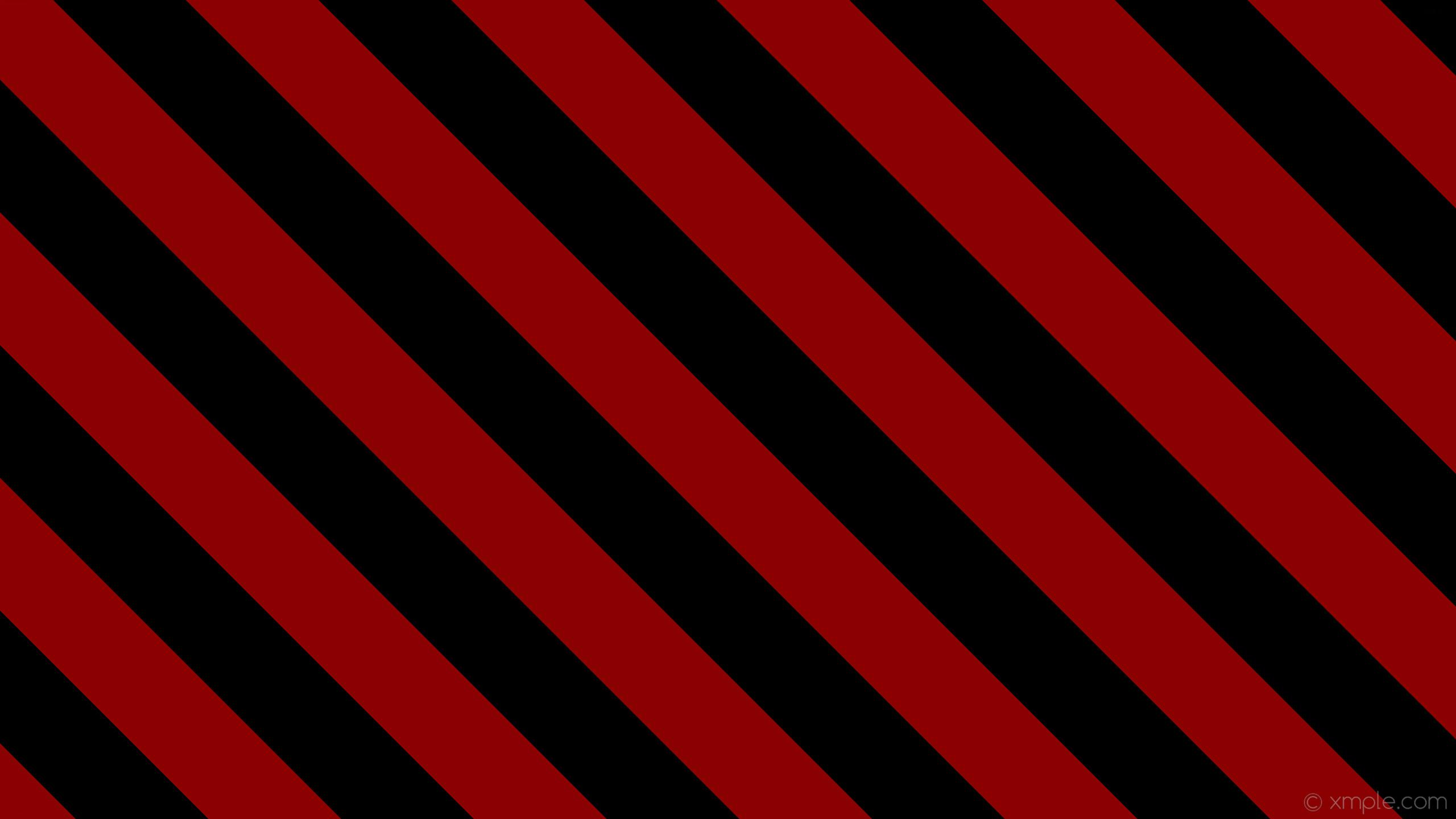 wallpaper stripes red lines black streaks dark red #8b0000 #000000 diagonal  315° 165px