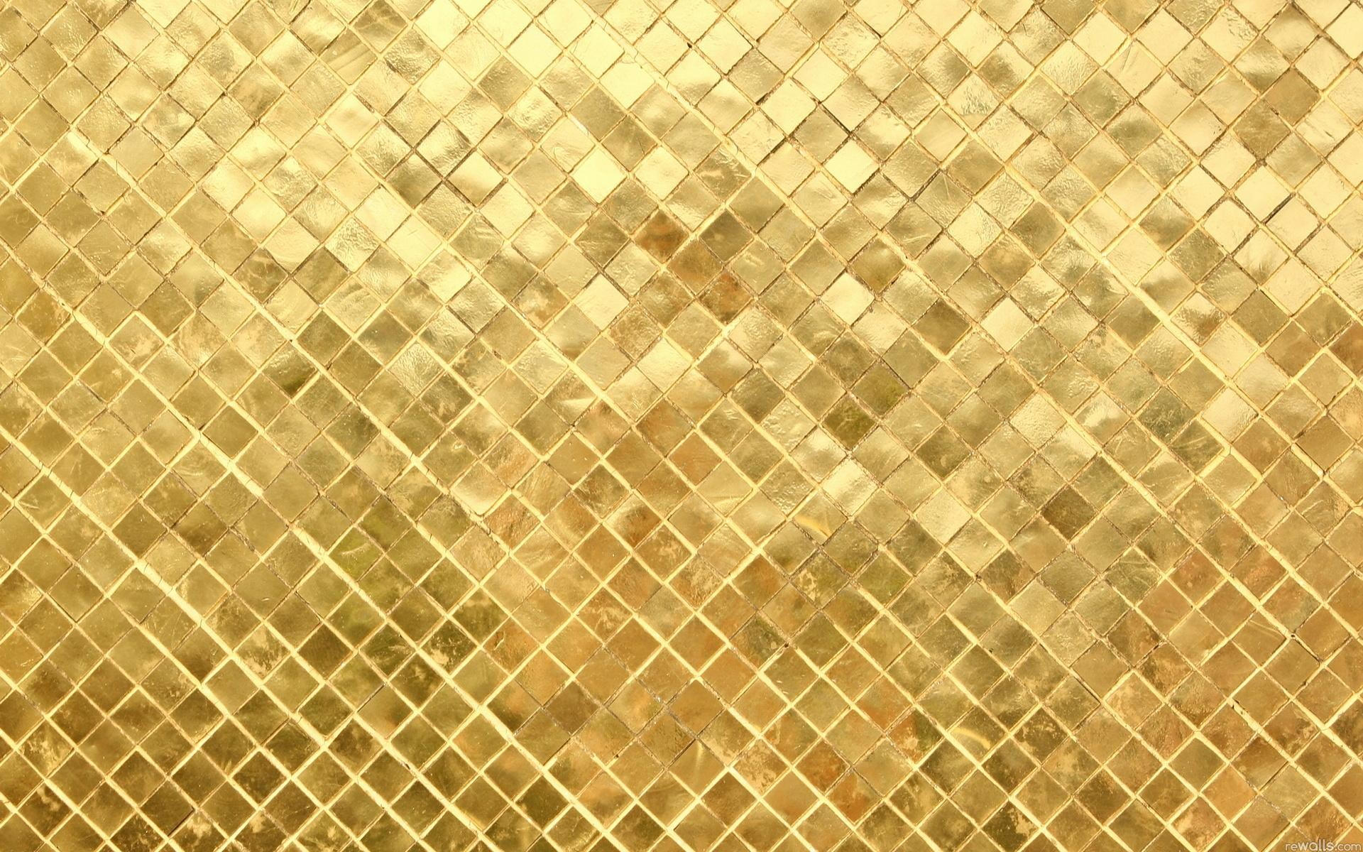 Gold-wallpapers-texture-hd .